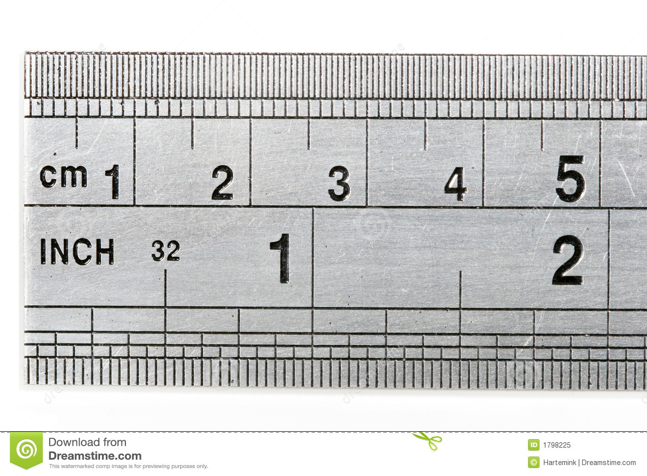 This is a graphic of Printable Ruler Inches Actual Size within accurate