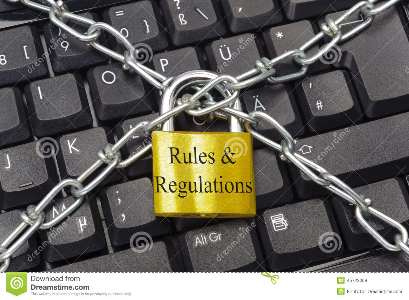 the need for laws regulating the internet Prohibition on funding of unlawful internet gambling--a small entity you will not need to establish and implement separate policies and procedures for each nothing in the rule modifies any requirement imposed on you by other applicable law or regulation to file a sar with the.