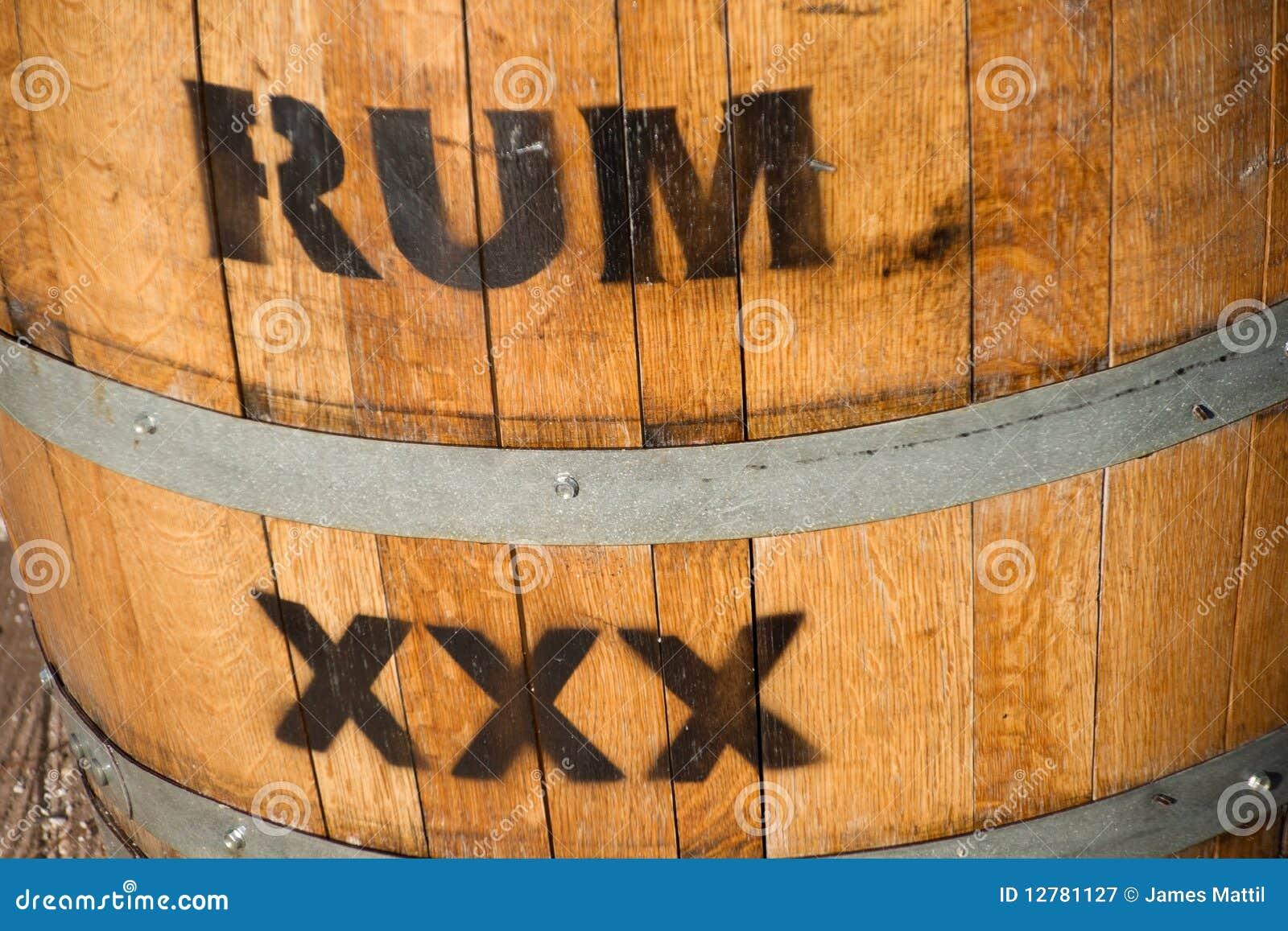 igrovoy-avtomat-keg-of-rum