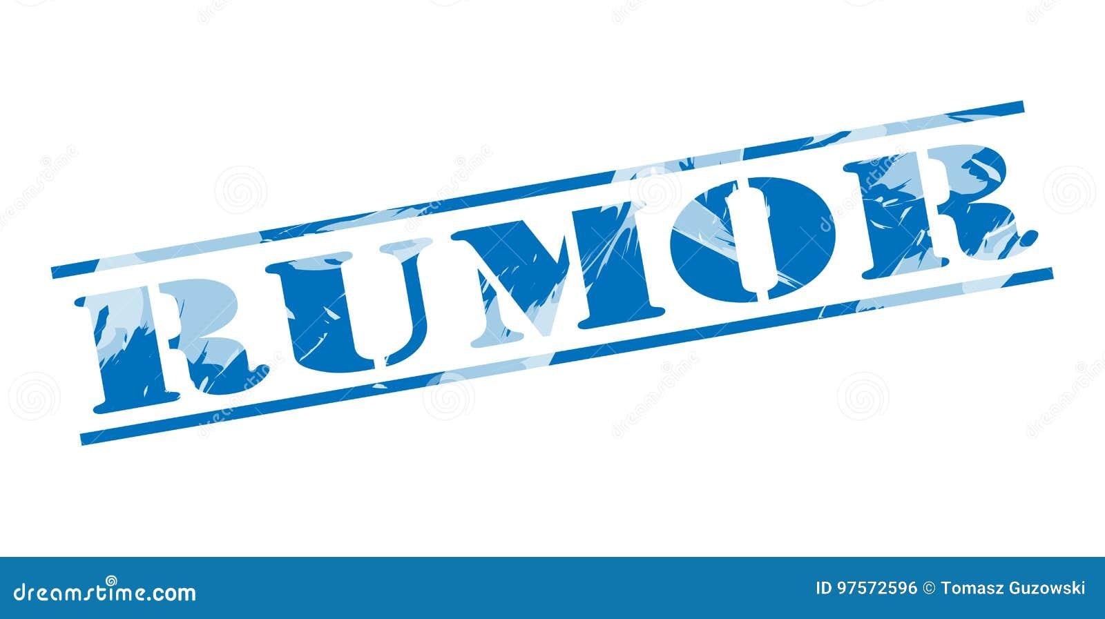 Rumor Cartoons, Illustrations & Vector Stock Images