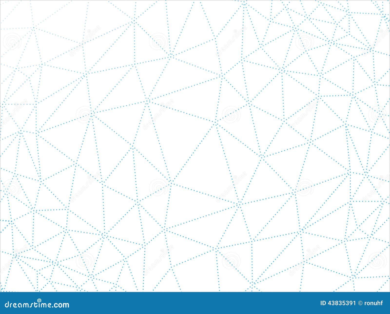 Rumpled multiplayered il fondo geometrico del grafico dell illustrazione di vettore dell estratto di struttura del modello di pol