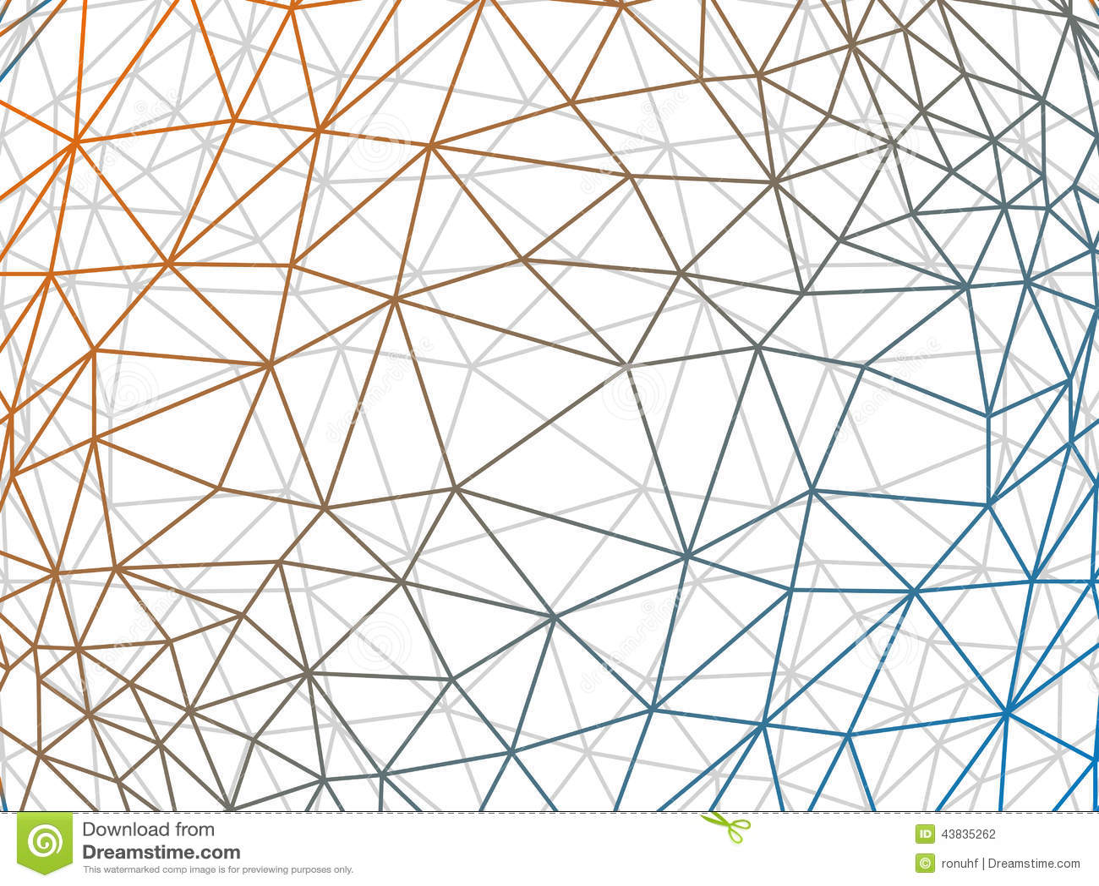 Rumpled multiplayered le fond géométrique de graphique d illustration de vecteur d abrégé sur texture de modèle de bas poly style
