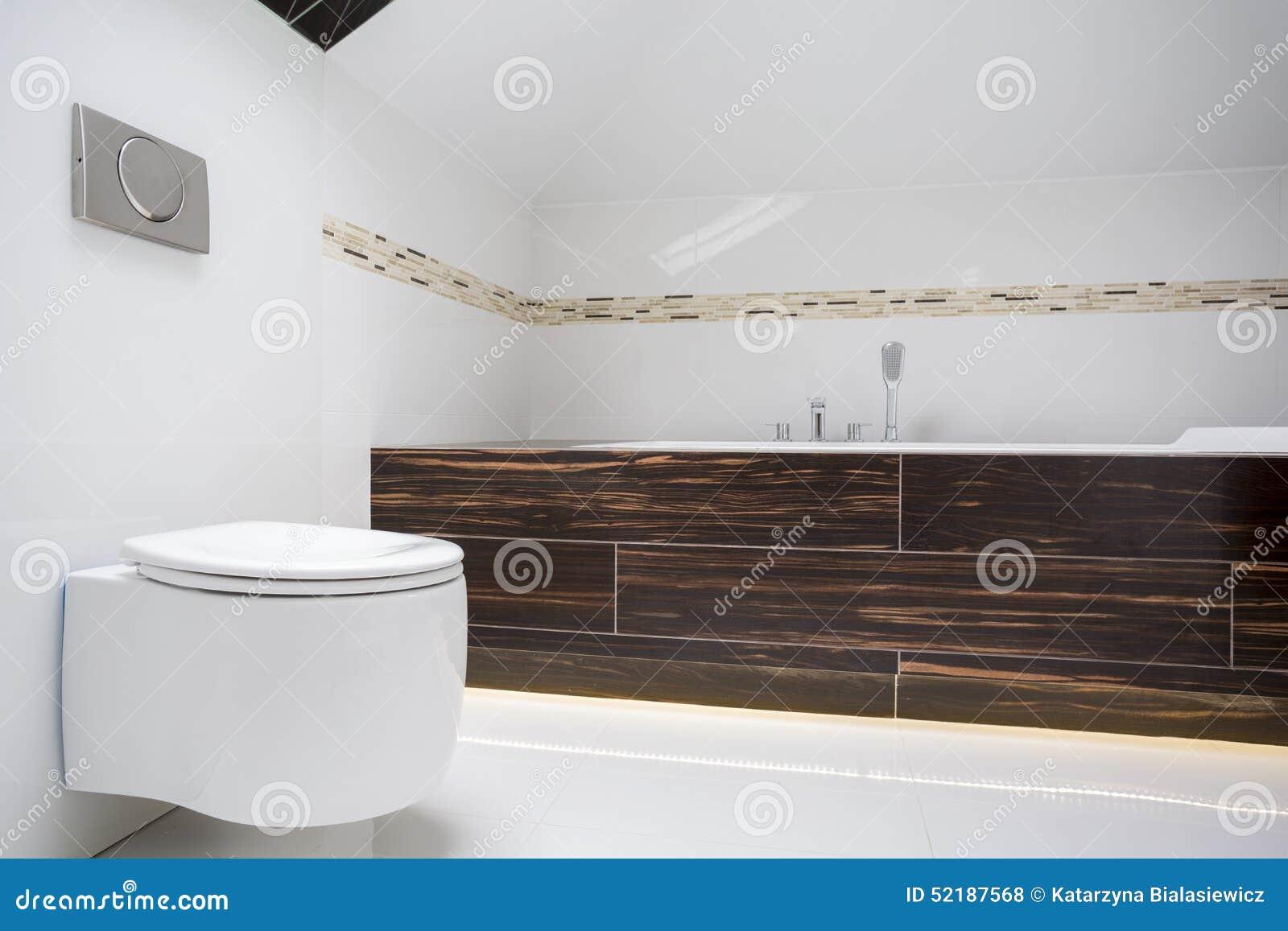 Litet modernt badrum foton – 505 litet modernt badrum bilder ...