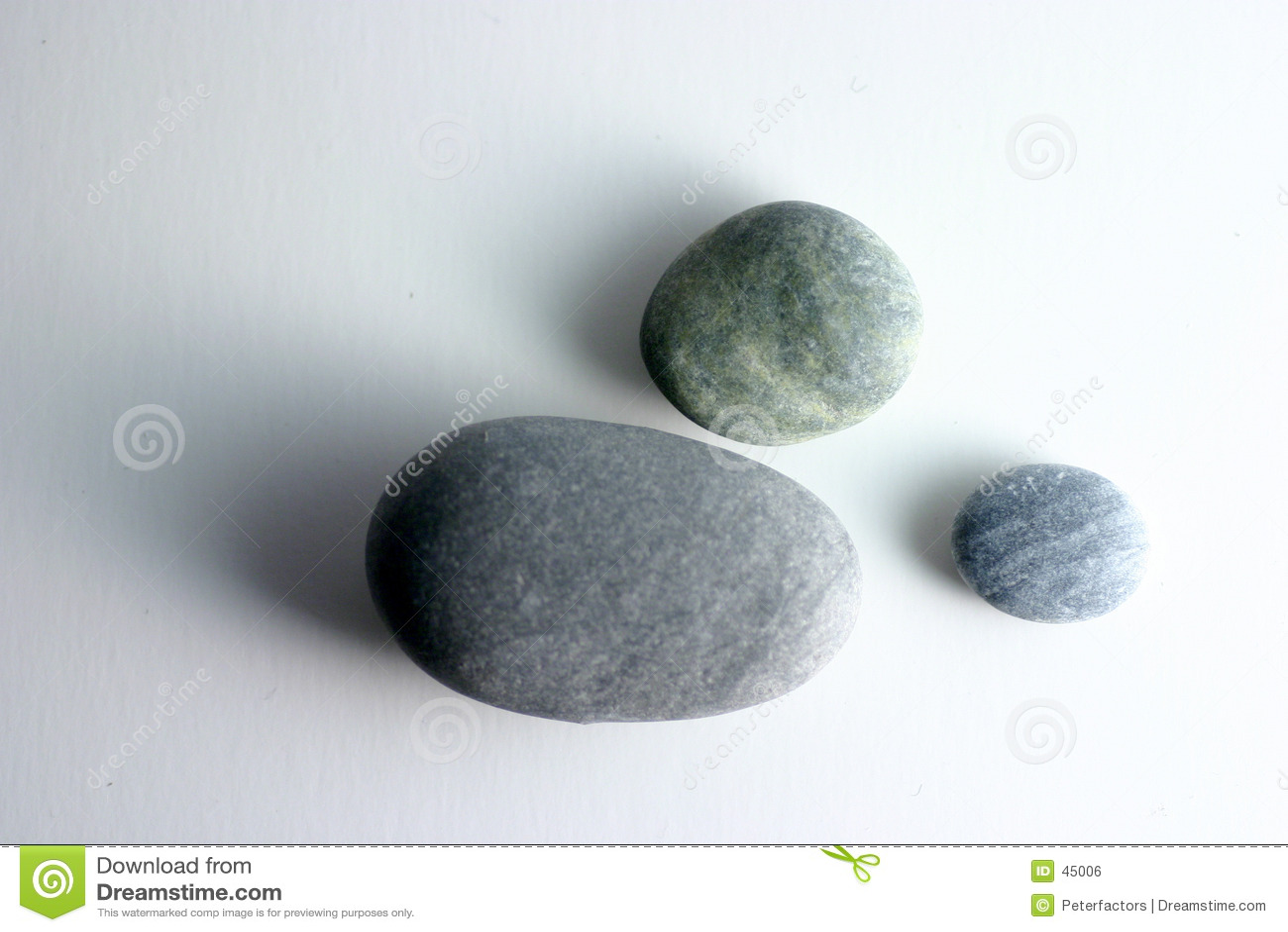 Runda kamienie
