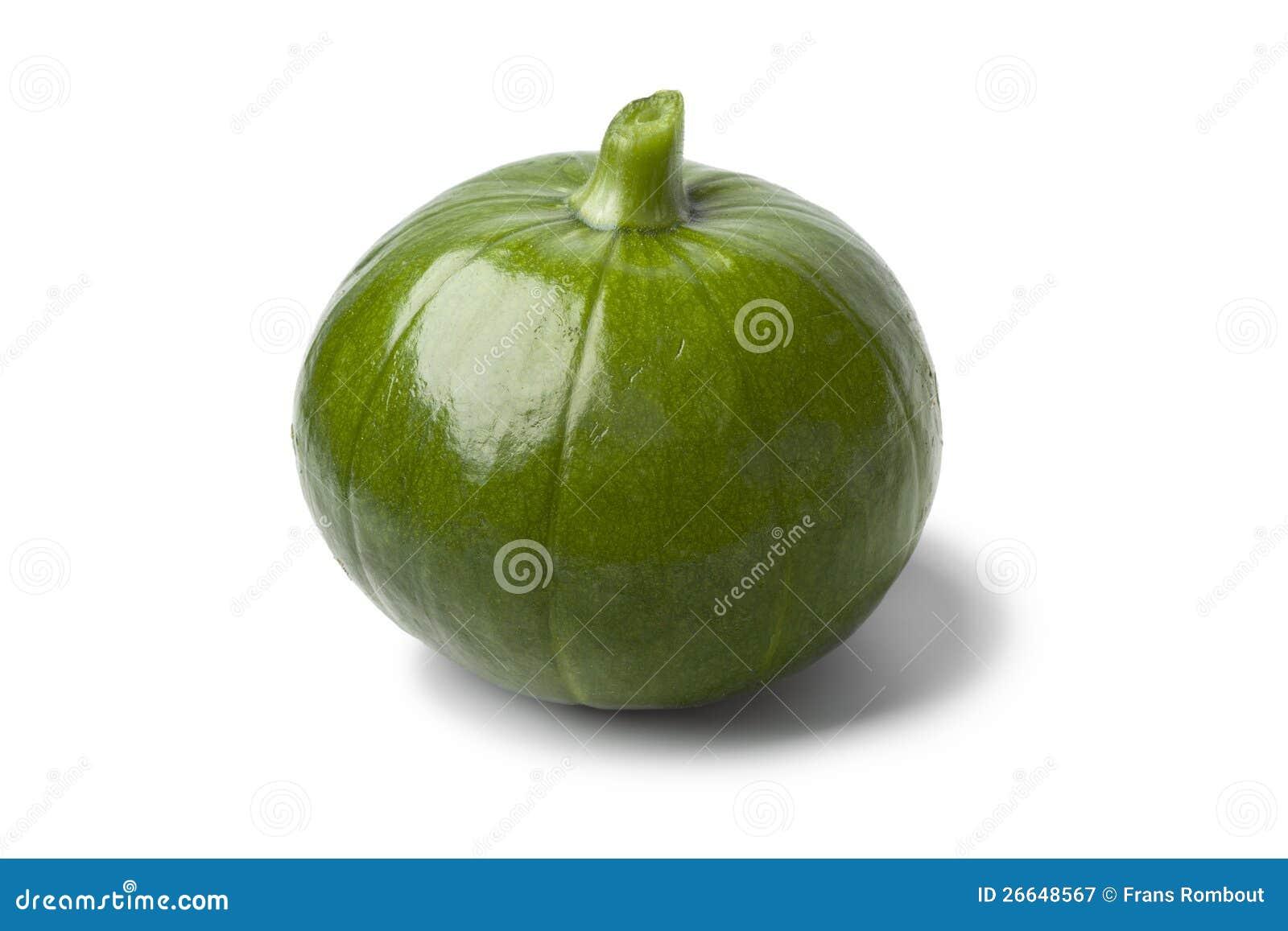 runde zucchini stockbild bild von wei gem se zucchini 26648567. Black Bedroom Furniture Sets. Home Design Ideas
