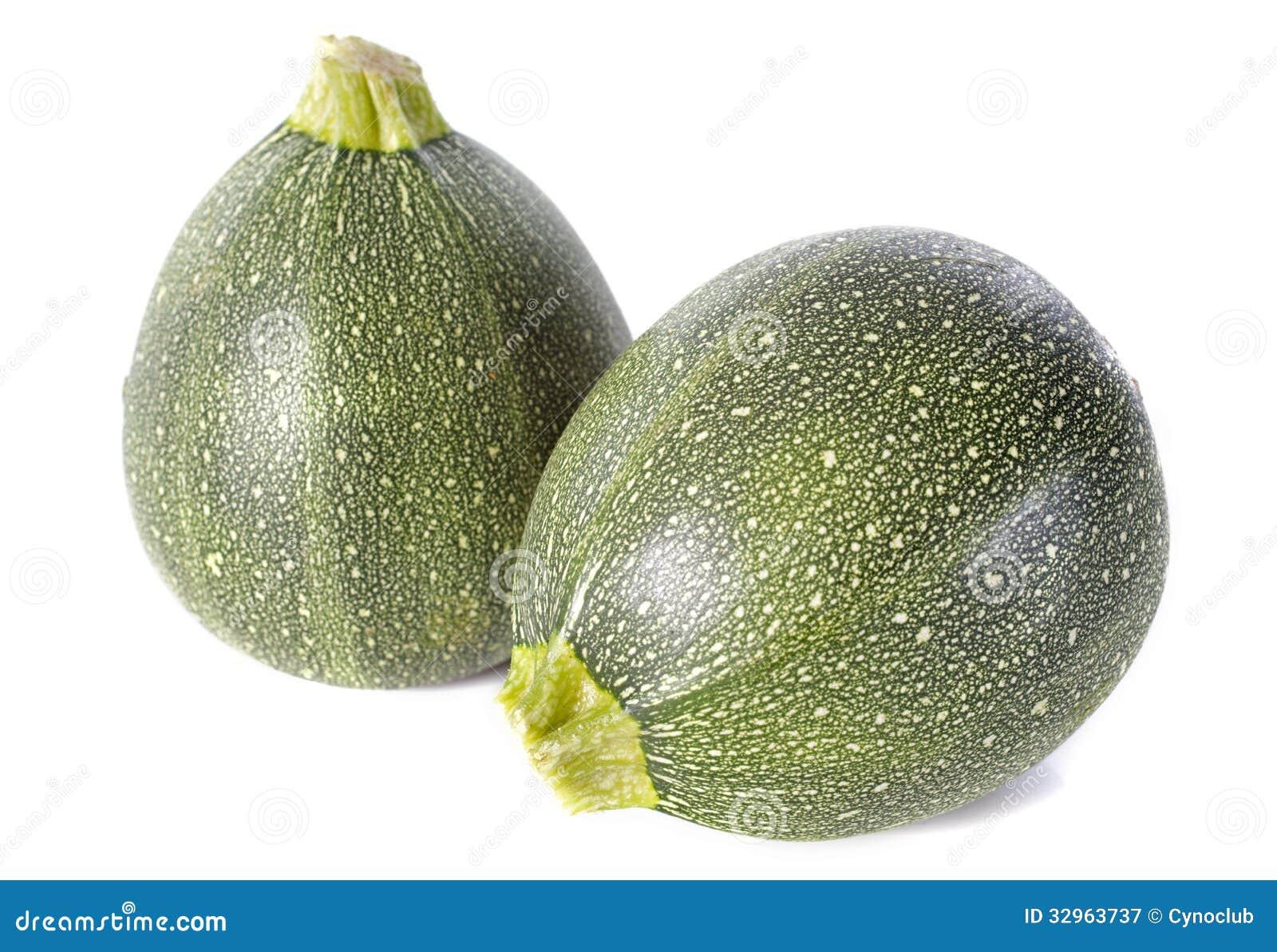 runde zucchini stockbild bild von gr n zucchini essen 32963737. Black Bedroom Furniture Sets. Home Design Ideas