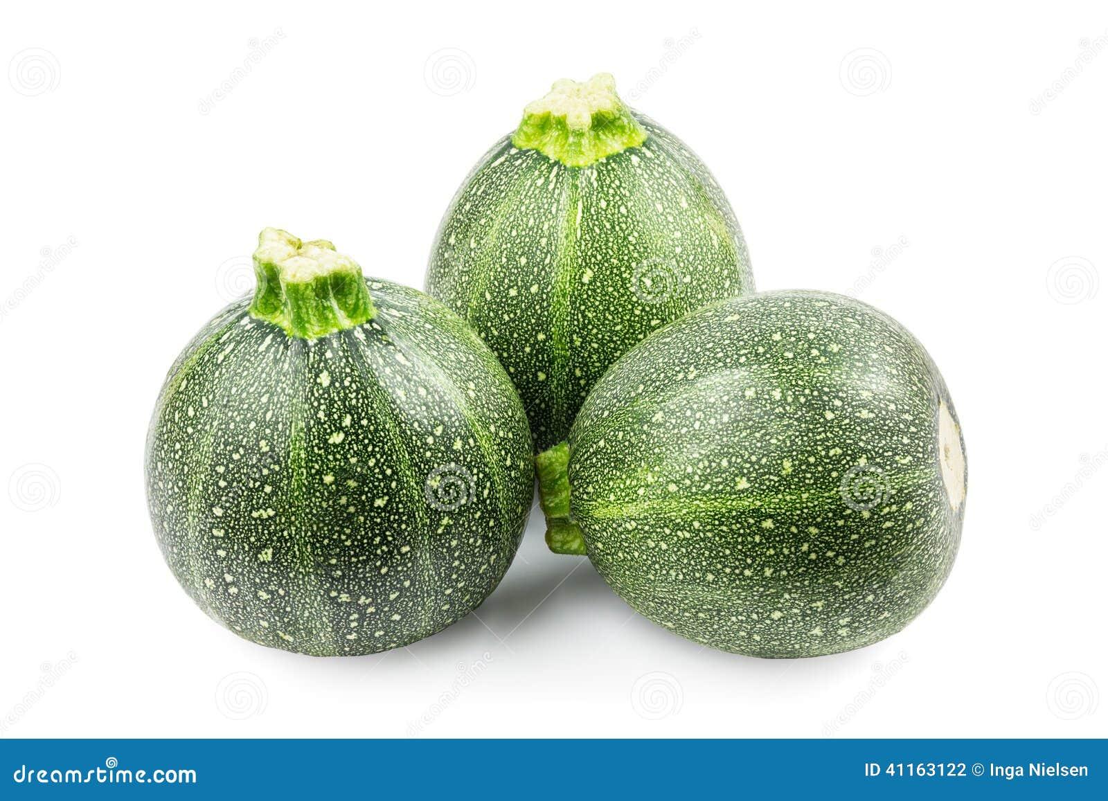 runde zucchini stockfoto bild von gr n k rbis gem se 41163122. Black Bedroom Furniture Sets. Home Design Ideas