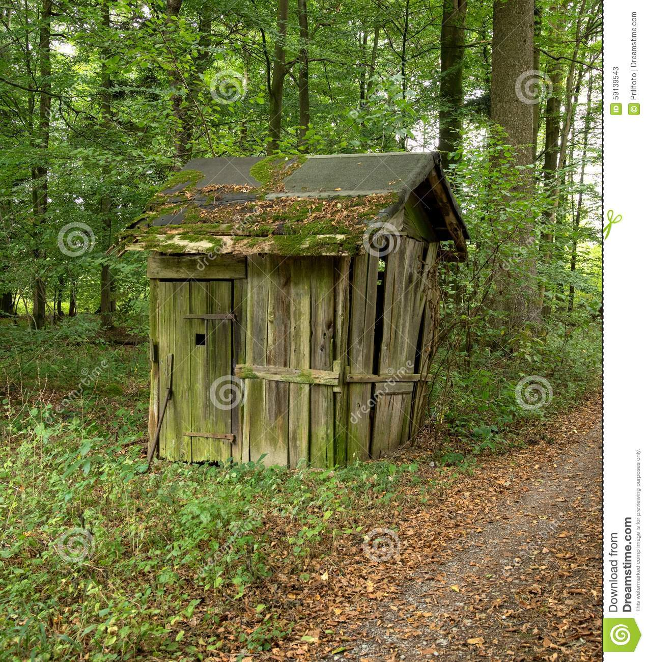 To acquire Cottage Small picture pictures pictures trends