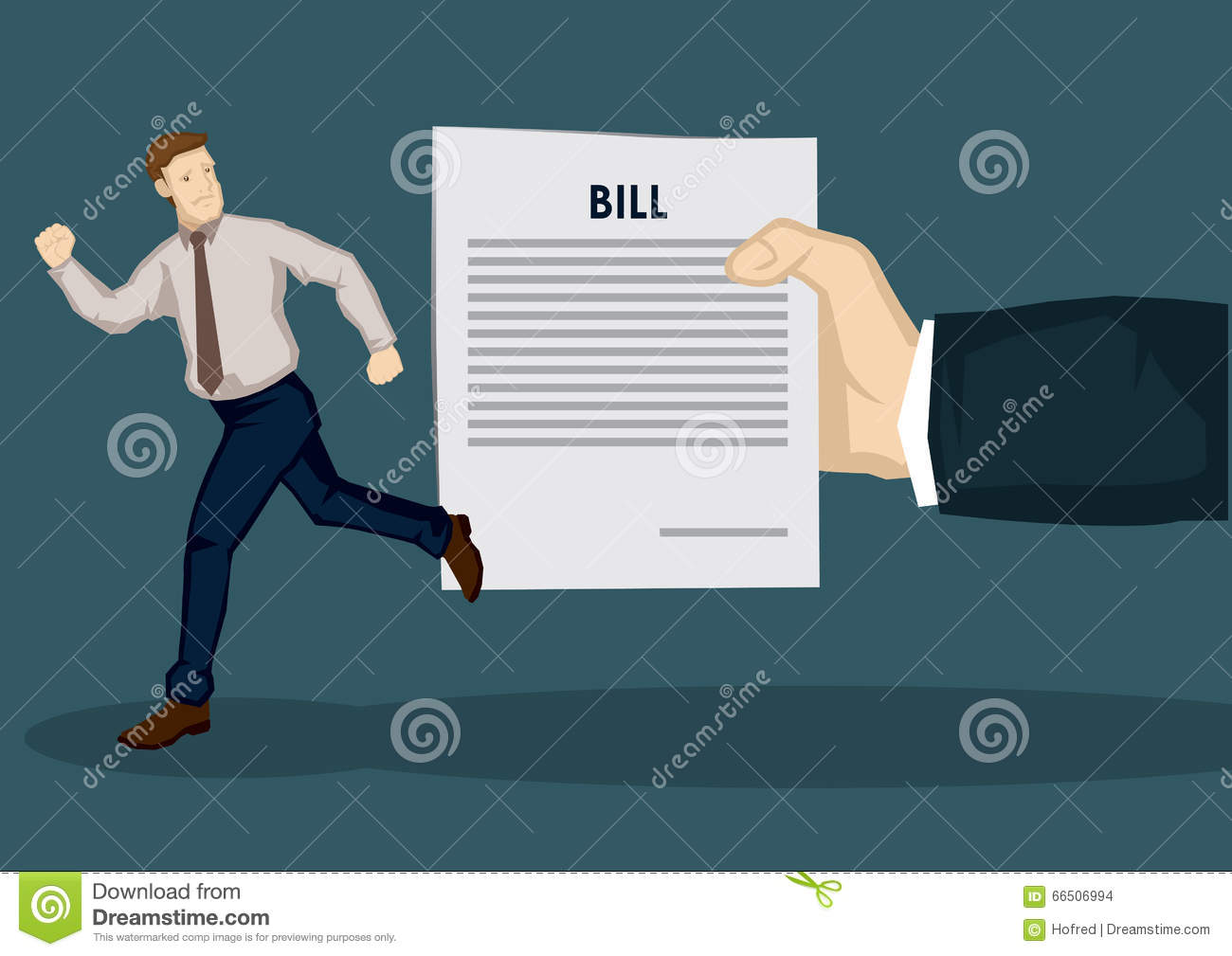 thought paper based on buffalo bill essay The tools you need to write a quality essay or term paper the creepiness of both buffalo bill (ted silence of the lambs, or films based on those john.