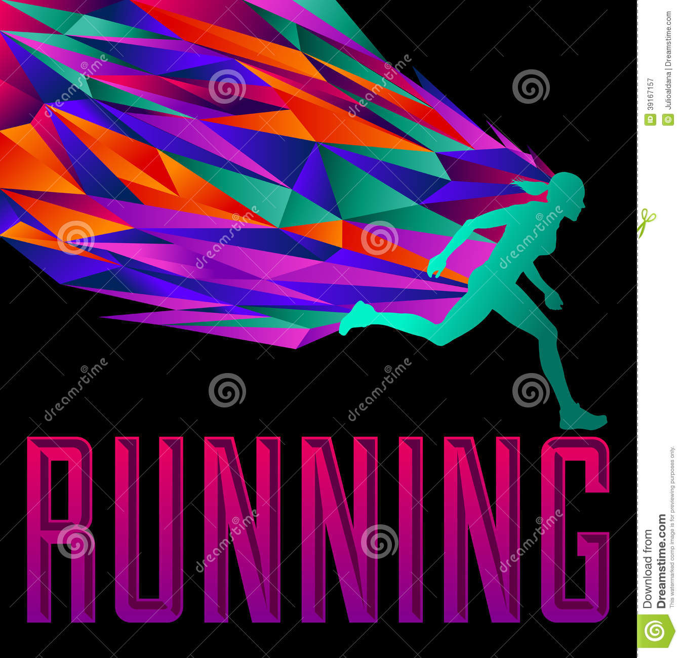 energy systems of marathon runner The sprint system provides enough energy for a five to six second running sprint and doesn't require oxygen (anaerobic) cp (creatine phosphate) is another however, there is a limit in the amount of glycogen the body can store, which is why marathon runners have to take on fuel during a race a person weighing 70kg.