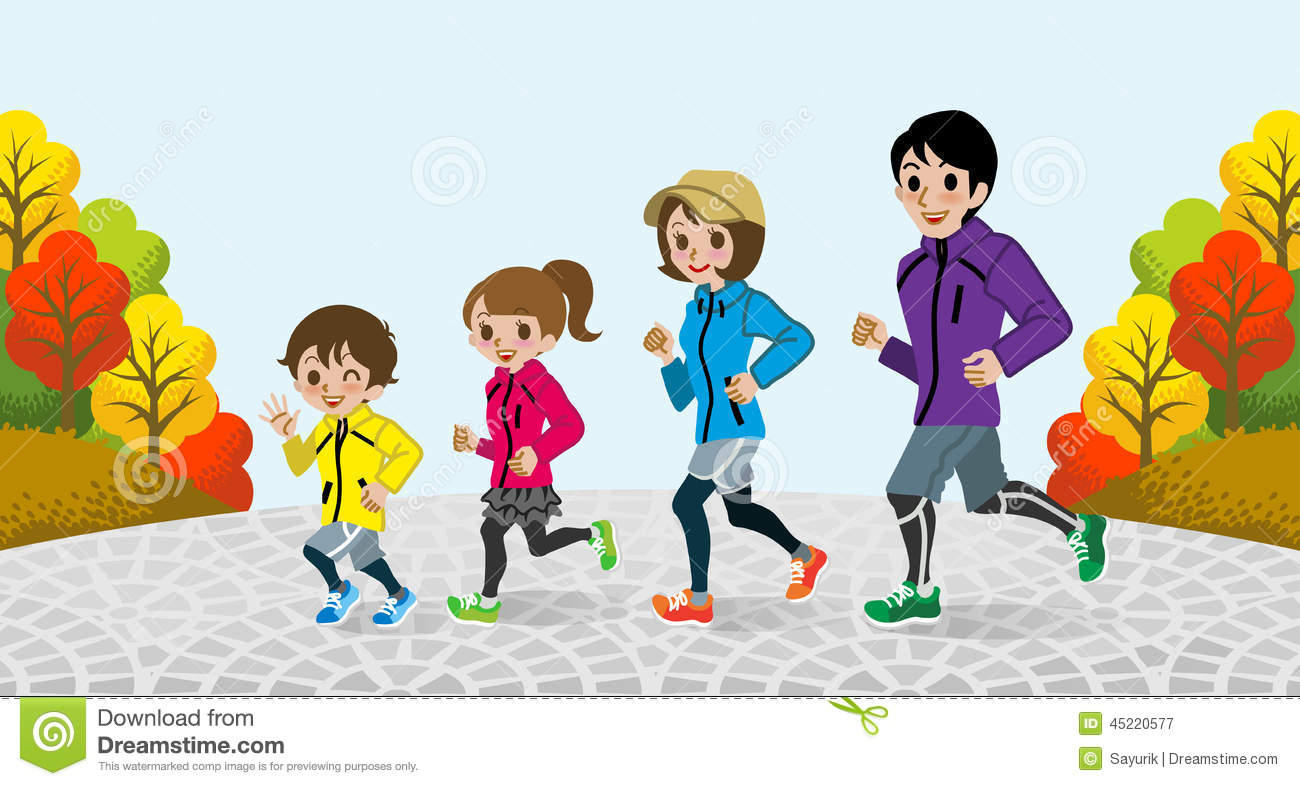 running in the family Jeez, you guys went into detail ok, we're making good progress i think i'll be done soon.