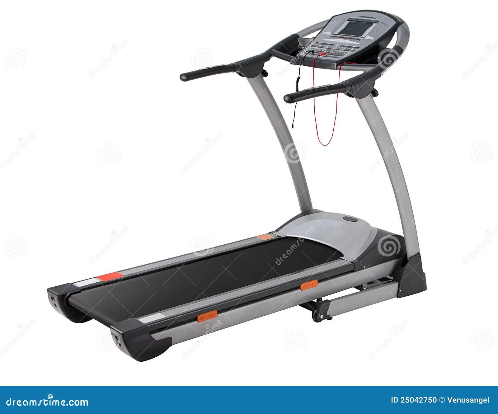 raning machine