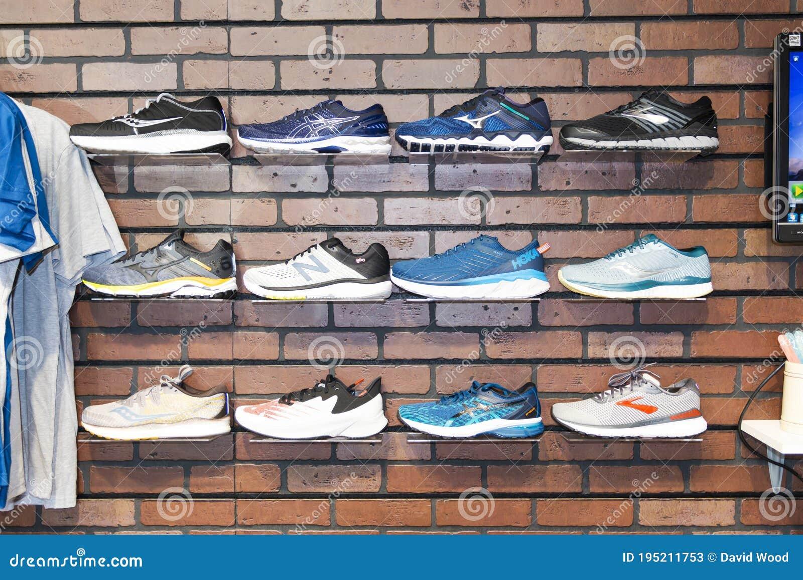 مرض مركب جناح Athletic Shoe Stores Near Me Cabuildingbridges Org