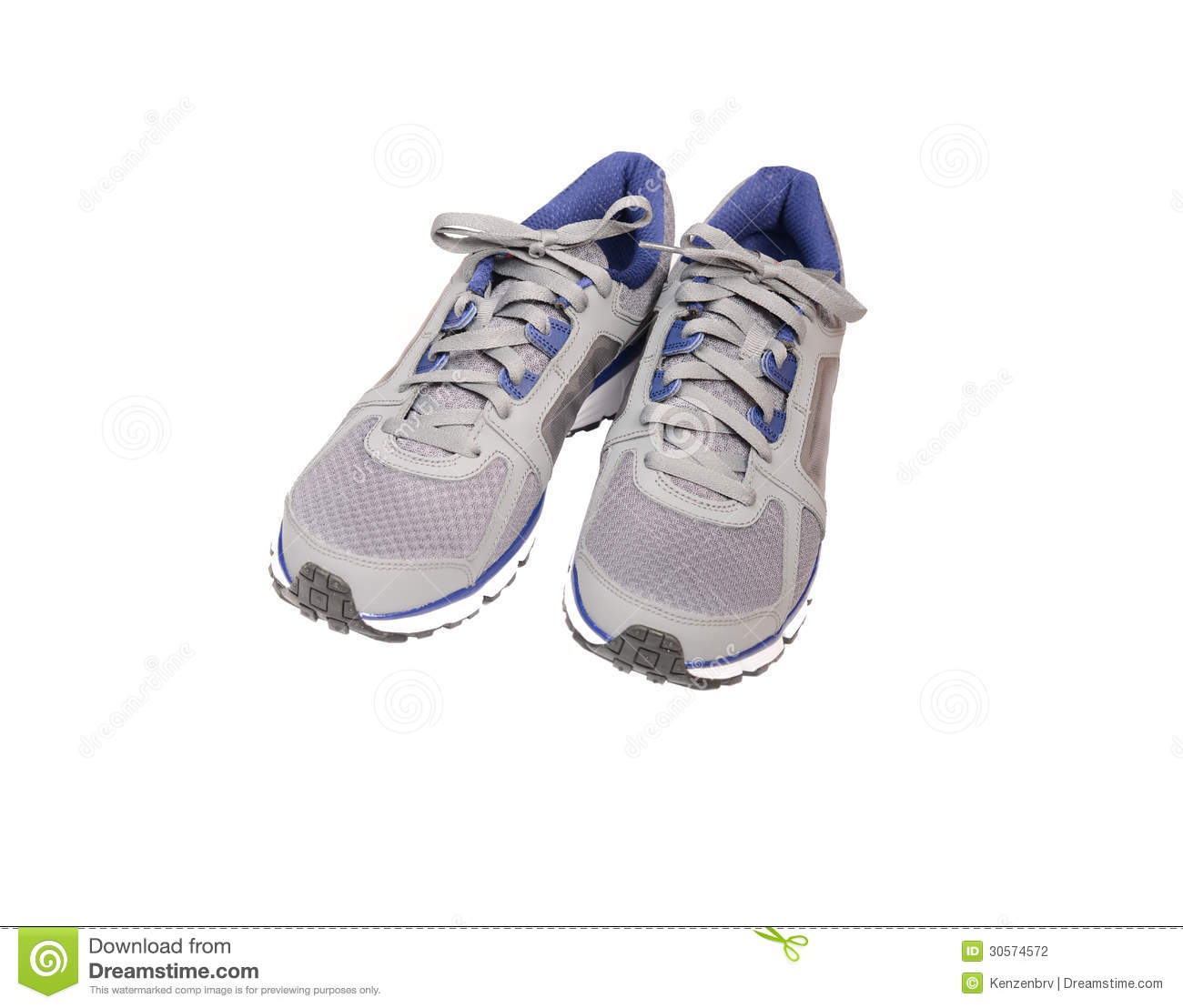 Running Shoes Background 28 Images Wallpaper Fitness
