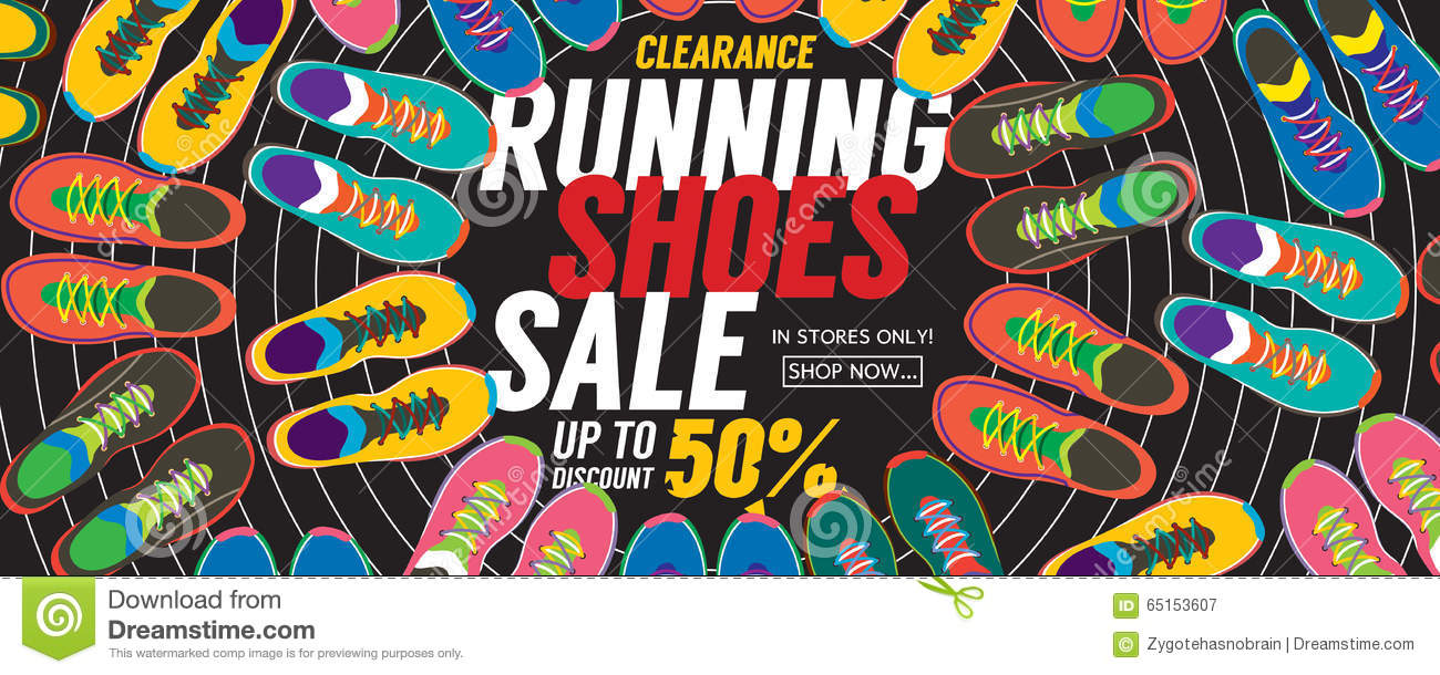 new product cc469 f51a5 running shoes sale