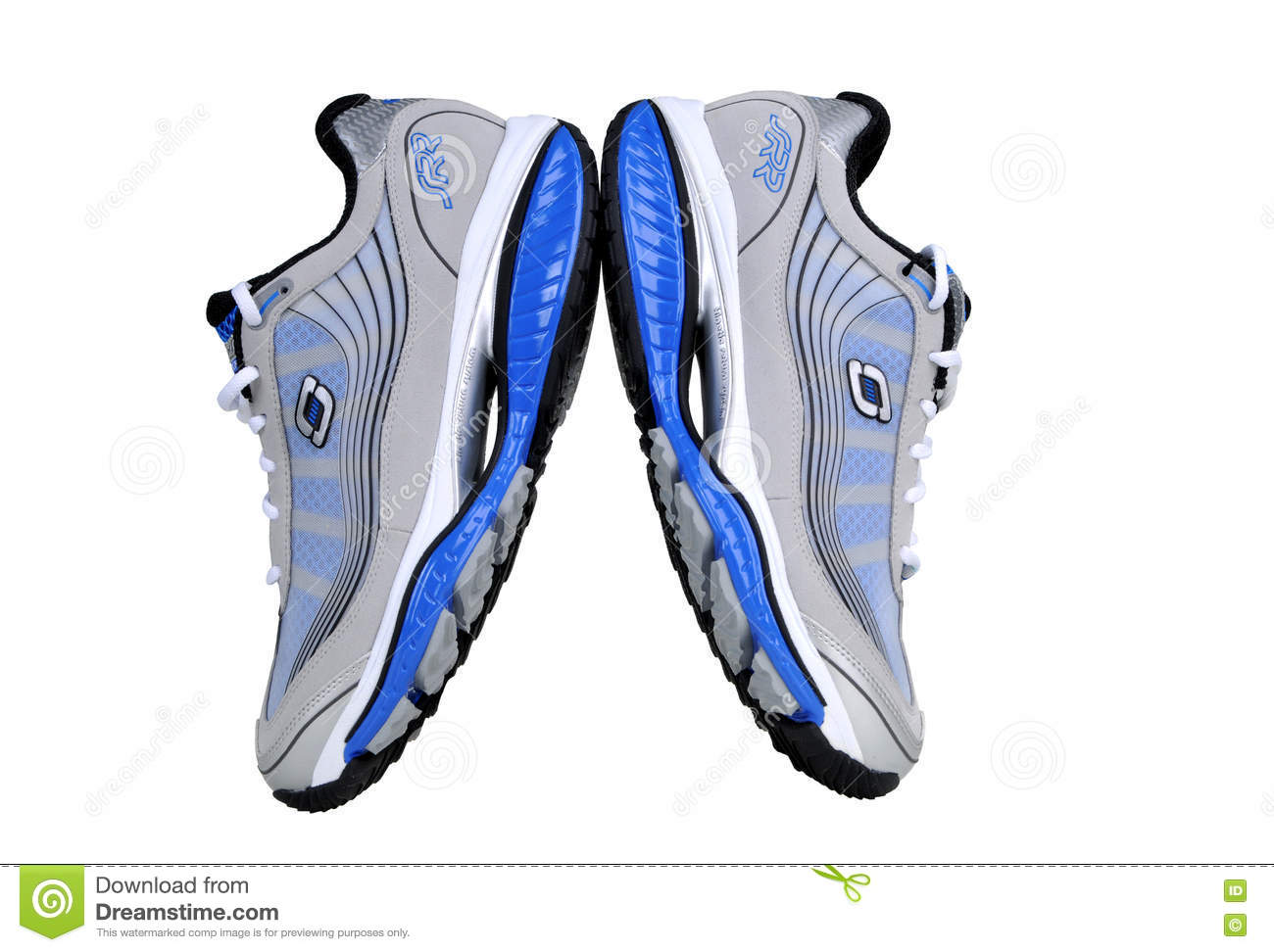 00d021b27f88 Running Shoes - Sneakers - Trainers