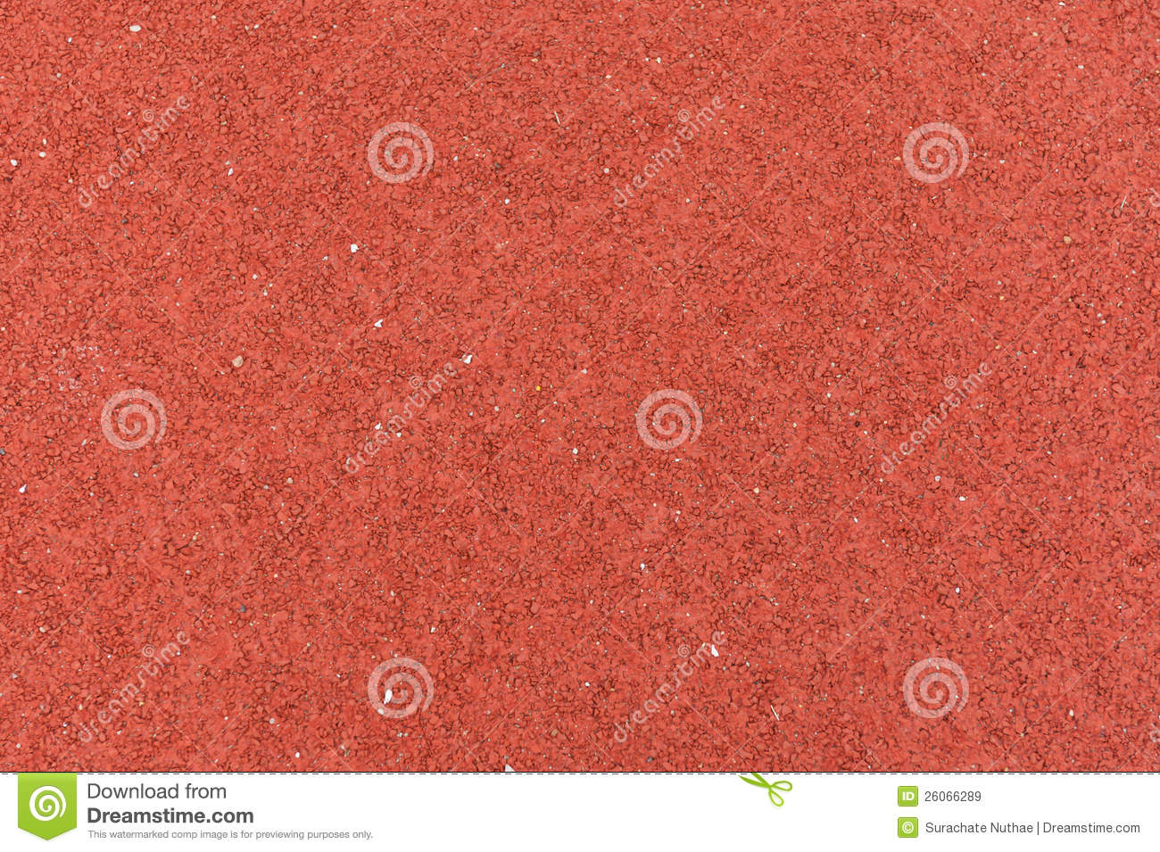 running track background texture stock image image of competition