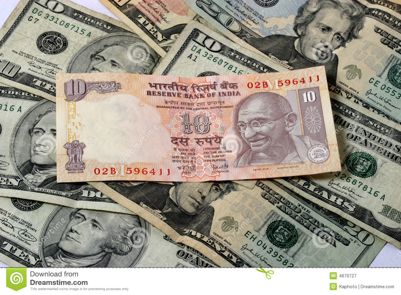 rupee value Save more on your money transfers with transfast our super rates and low fees are tough to beat compare us with the competition when sending money to india.