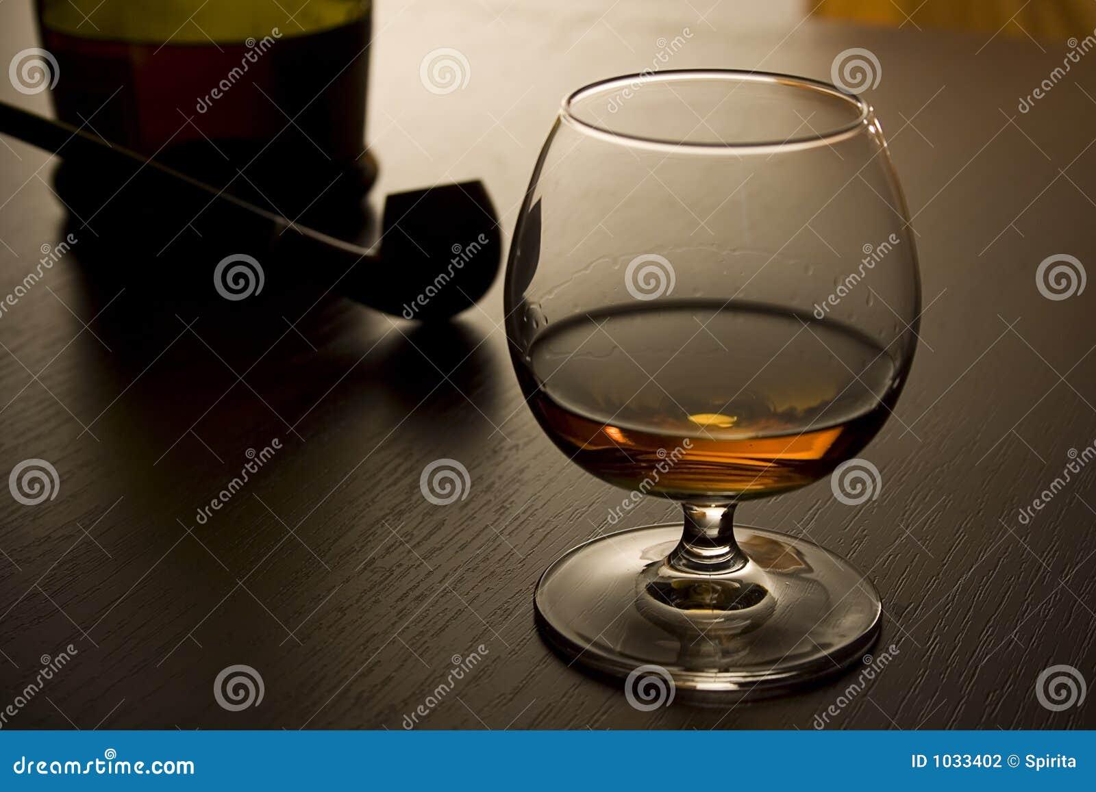 Rura brandy iii