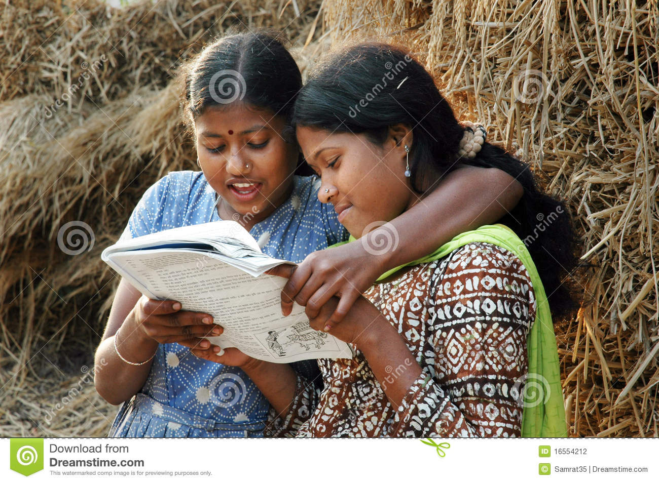 rural education in india essay Comparison/contrast essay: urban and rural lifestyles current essay topics guide is an attempt to mark out the typical topics requested by our customers and explain the research and writing.
