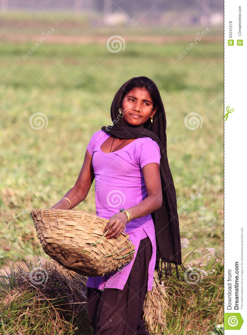 child labour in punjabi Child labour is a social crimei am from south punjabi my father also face this problem due to this he will not able to get education and now at.