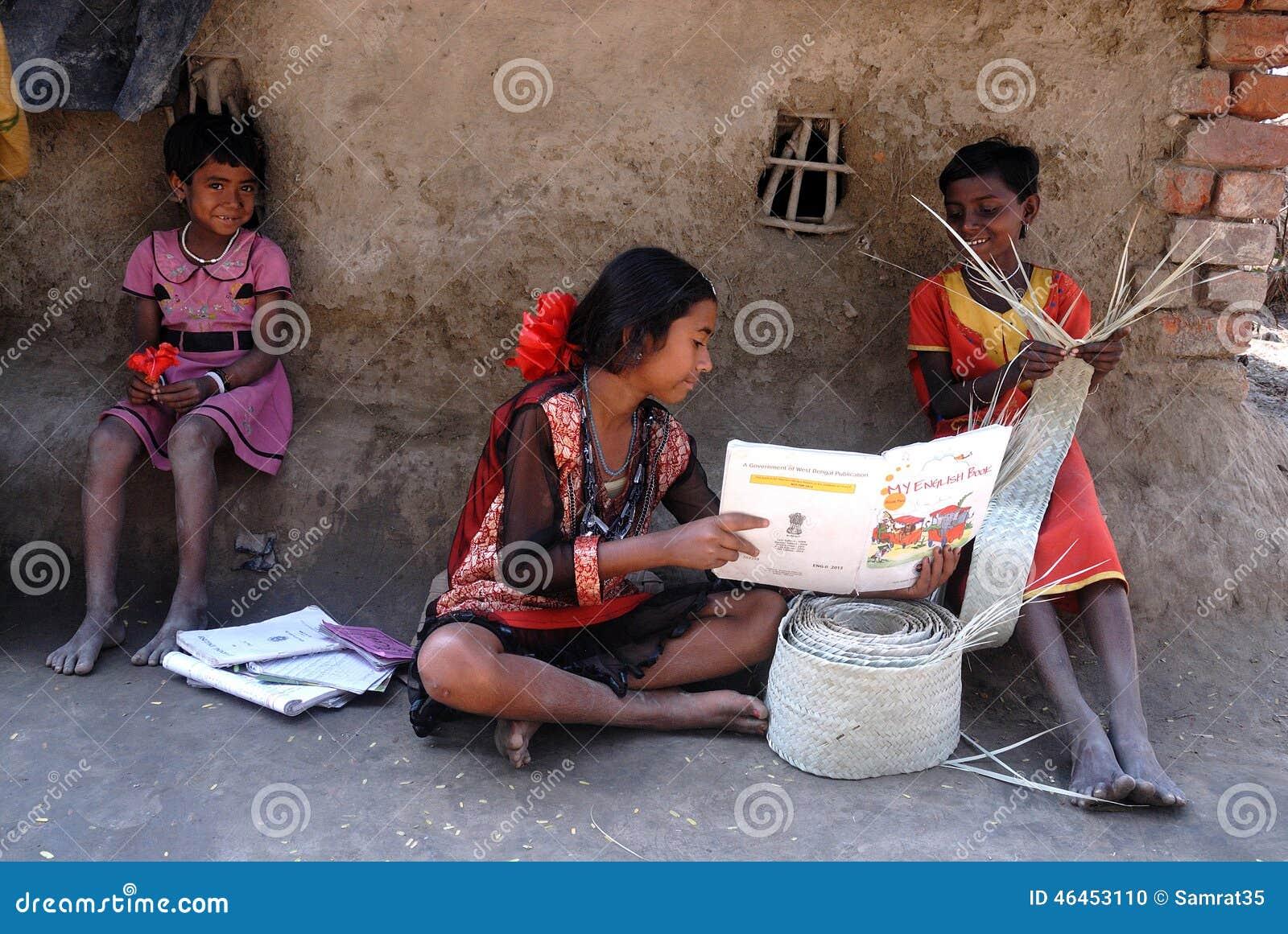 Фото с сельских девушек фото 151-737