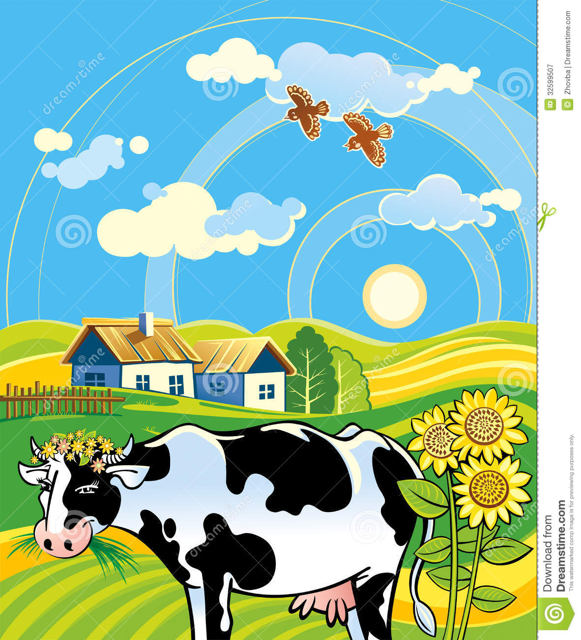 1368630952082 moreover Stock Illustration Cute Pig Cartoon Illustration Image66694996 together with Royalty Free Stock Images Frame Farm Animals Image19454699 moreover Royalty Free Stock Photos White Owl Image13982768 besides Owl Pellet. on animal barn plans