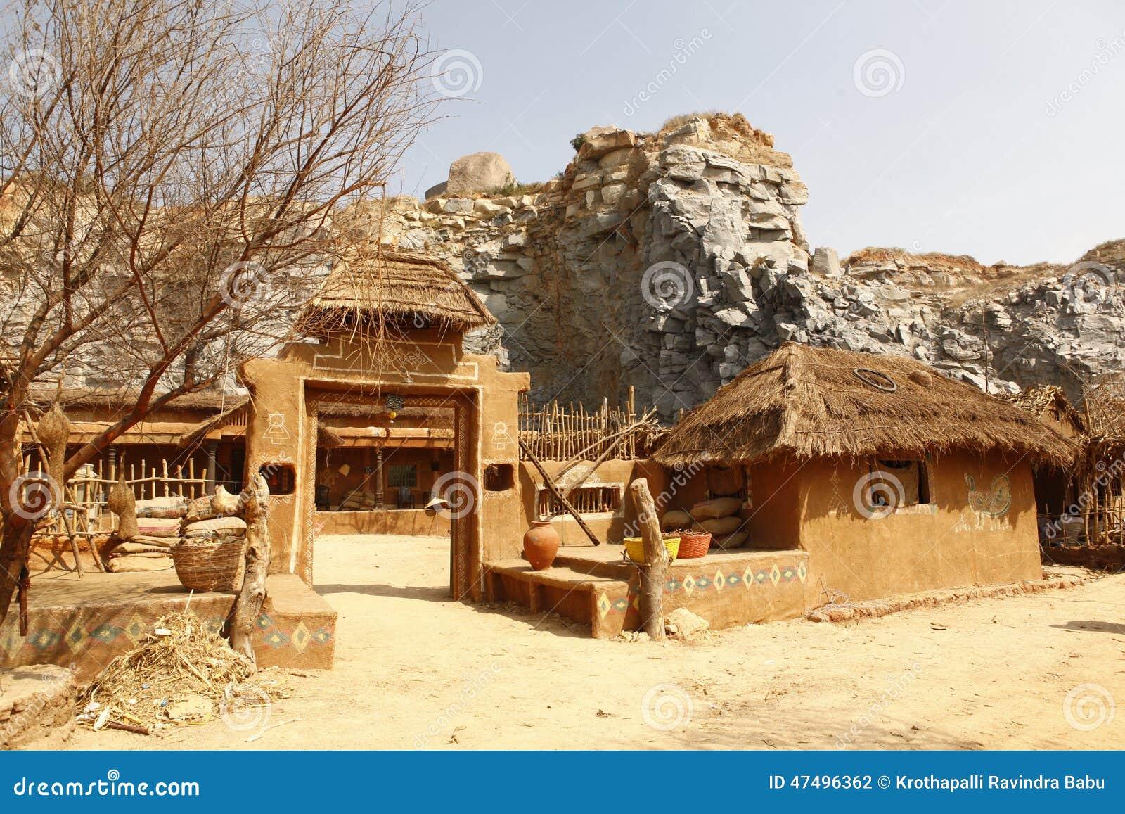 Home Design Rajasthan - HomeRiview