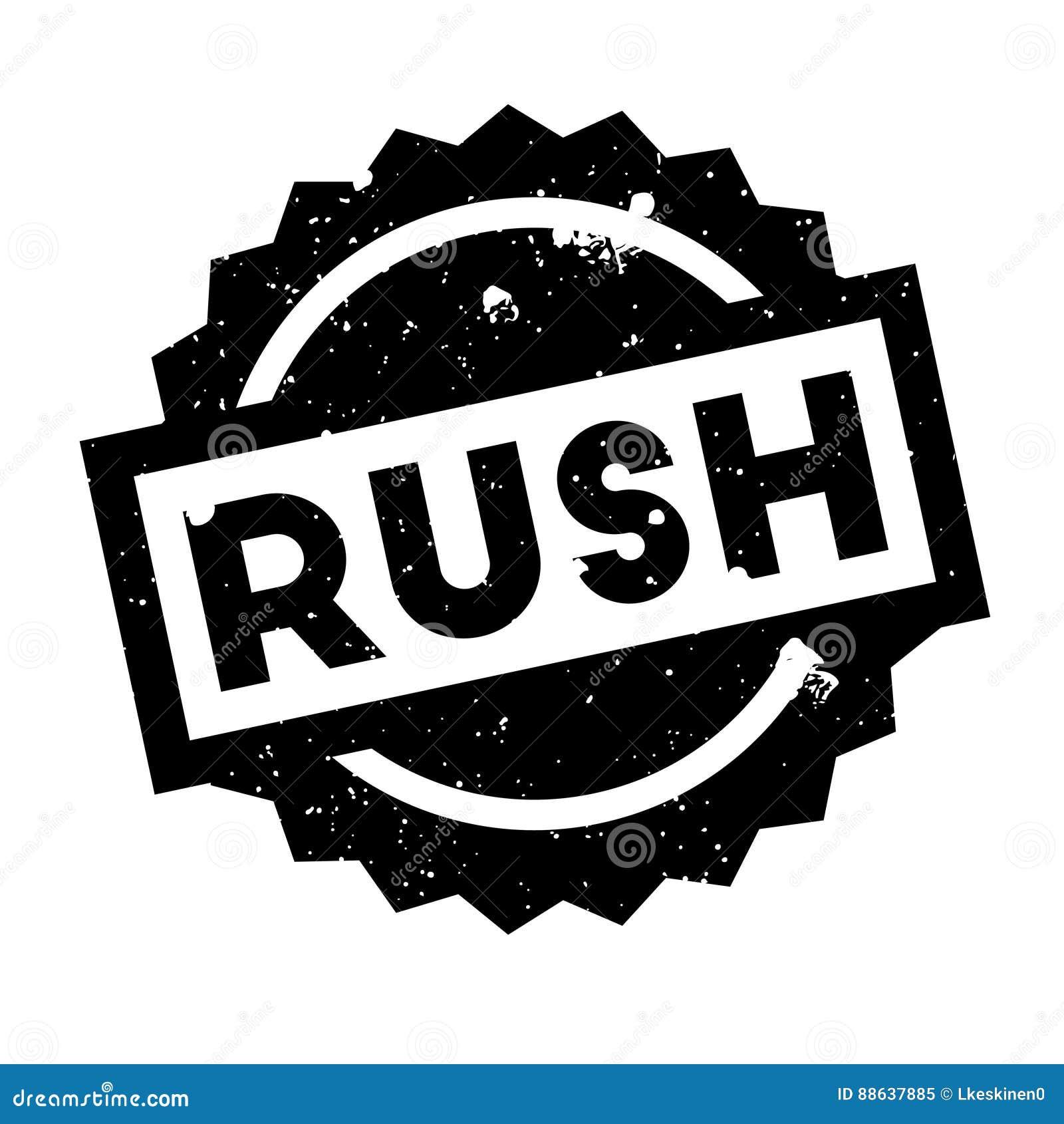 rush essay sign in We provide write seo content tips  contact us: alsav1909@gmailcom even more news.