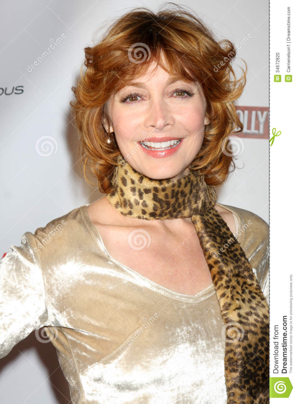 sharon lawrence ncis