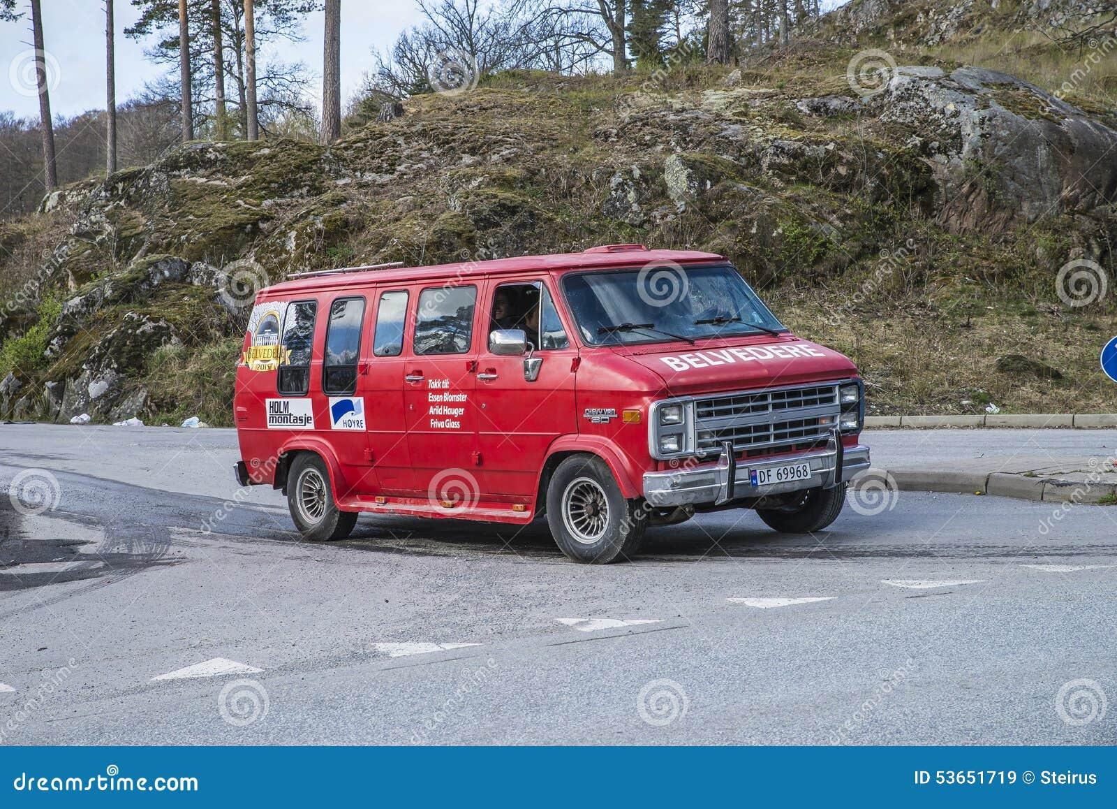 Russe会议(见面的国家)在Fredriksten堡垒2015年(Russe车)