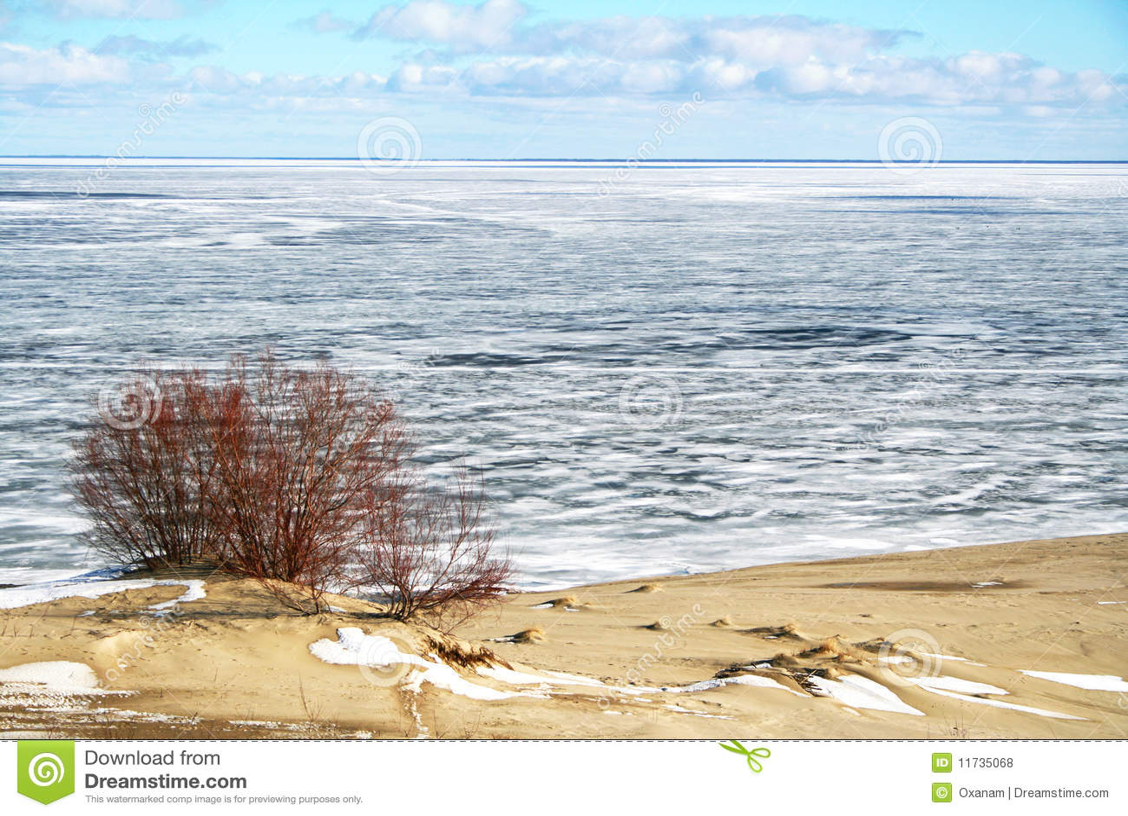 Coastline Photos Russian 104