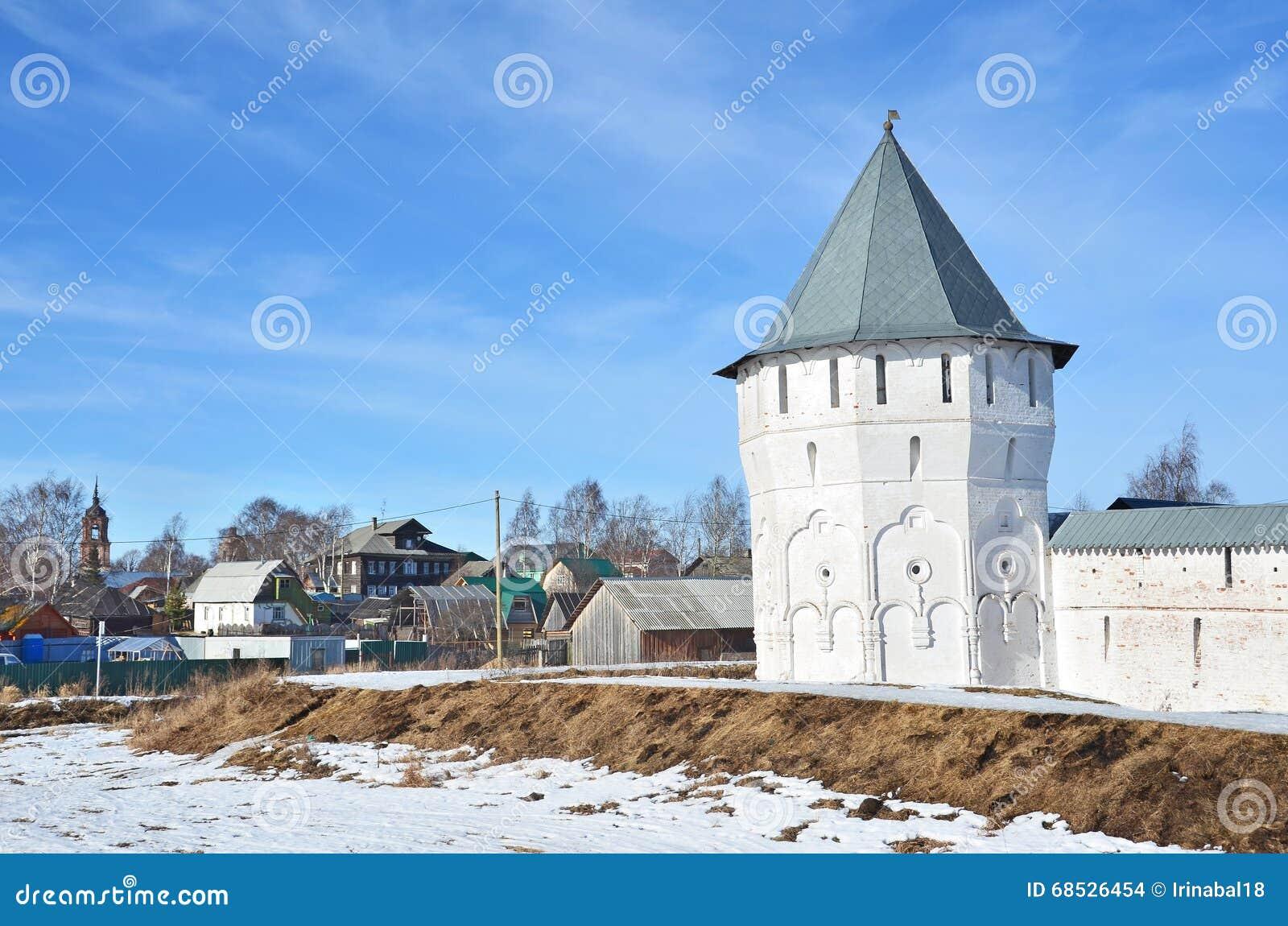 Where is Vologda 33