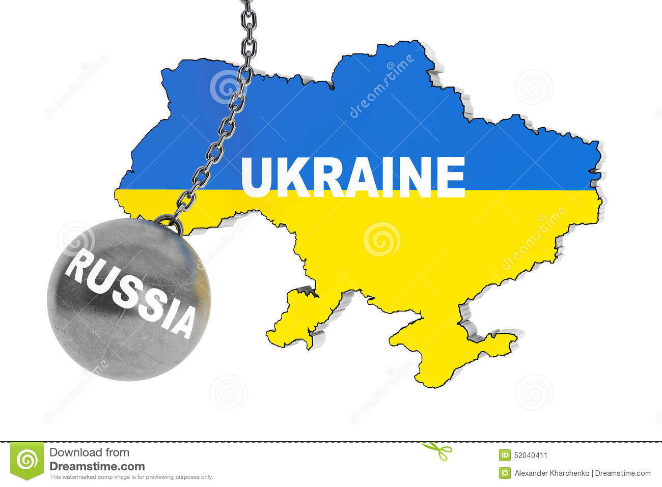 Russia Destroy Ukraine Concept Stock Illustration - Illustration of on russia and baltic sea map, little russia map, russia and crimea, russia v ukraine, russia and caucasus map, russia and switzerland map, crimea russia map, russia map with cities and rivers, russia and byzantine empire map, russia and northern europe map, russia taking over ukraine, russia vs ukraine, russia and former soviet union map, russia and philippines map, russia on map of russian federation, russia and france map, russia before russian revolution map, russia invaded ukraine, russia and norway map,