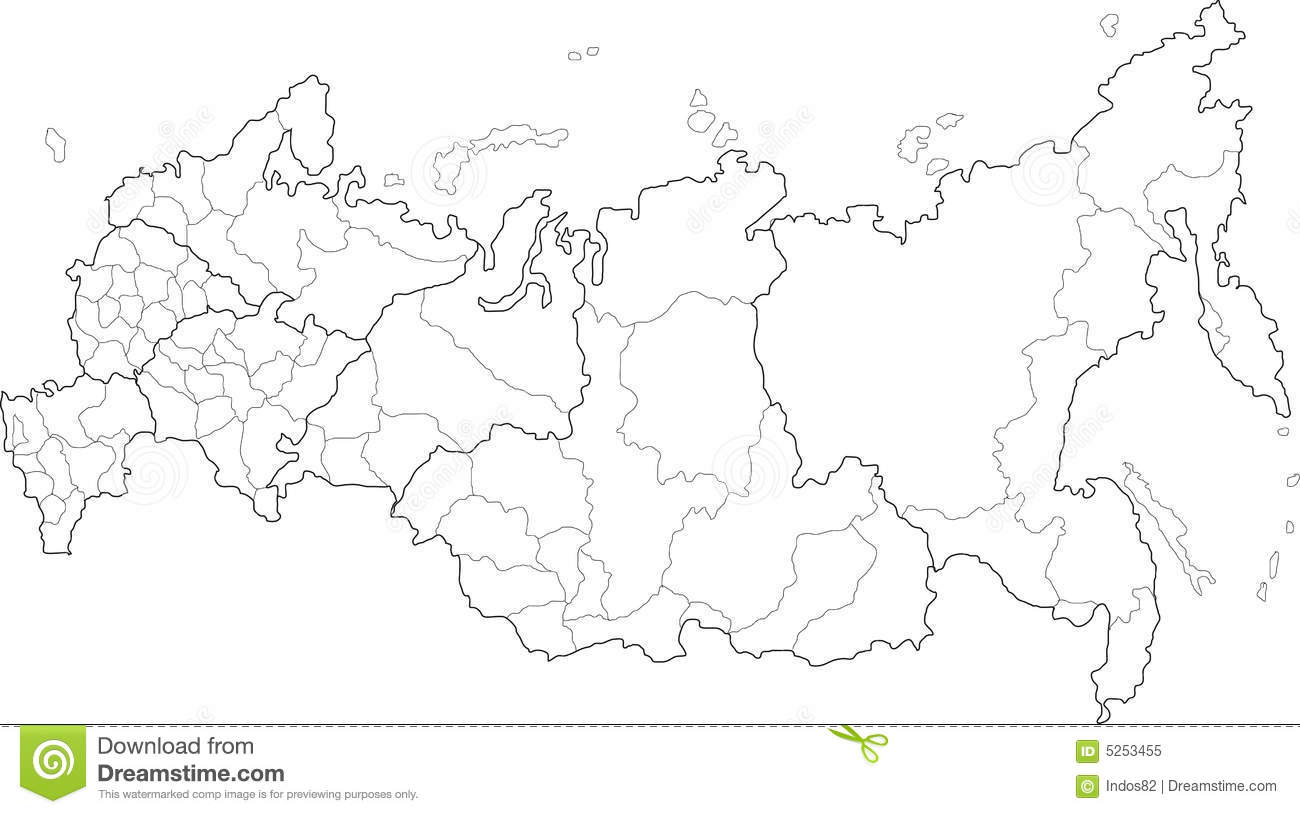 438467713694033188 besides Royalty Free Stock Photo Russia Map Image5253455 together with 2135407025730081603 together with Ltlng also World Map Coloring Page. on continent globe with diagram