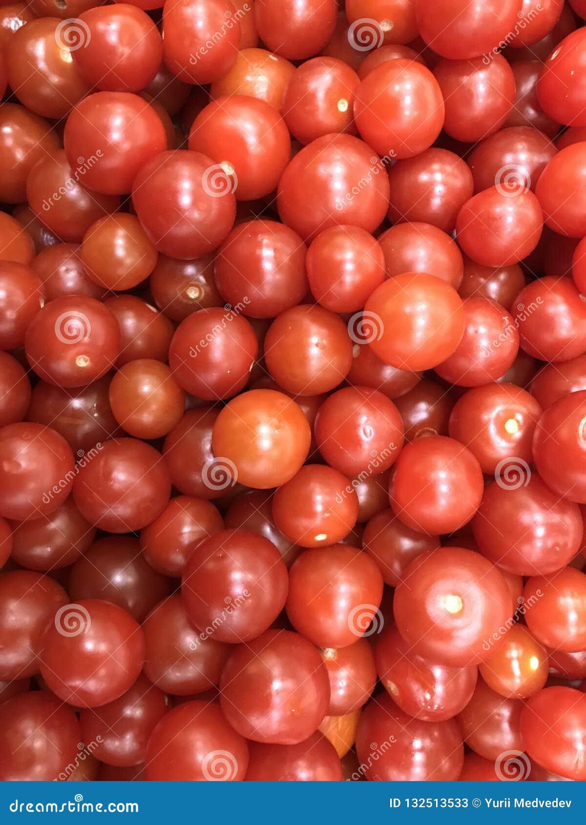 English cherry Cherry (2021)