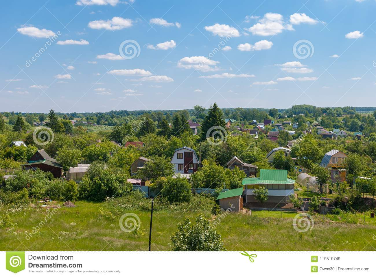 Sights of Tula region with a description 78