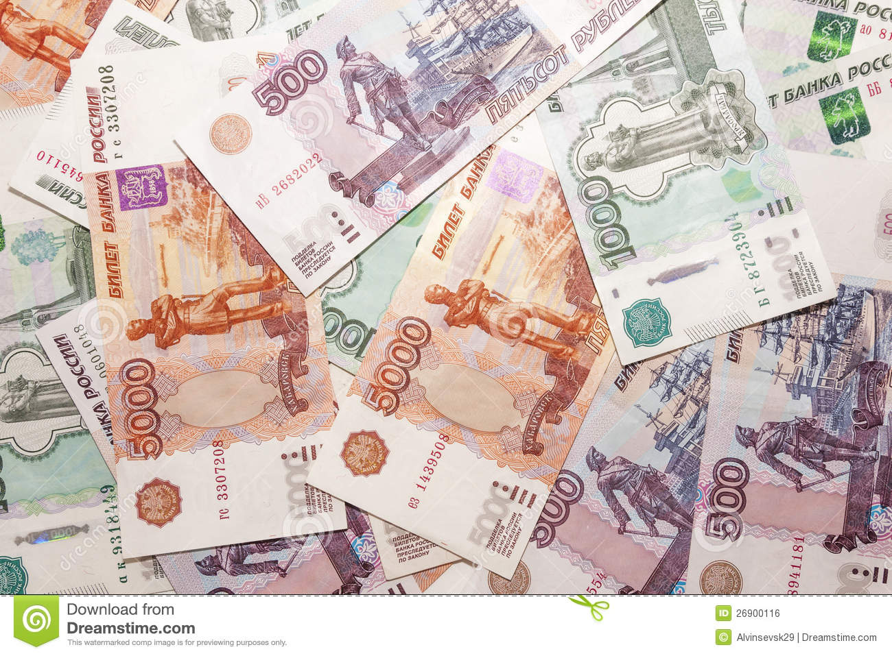 Currency coins and notes royalty free stock image image 26900116