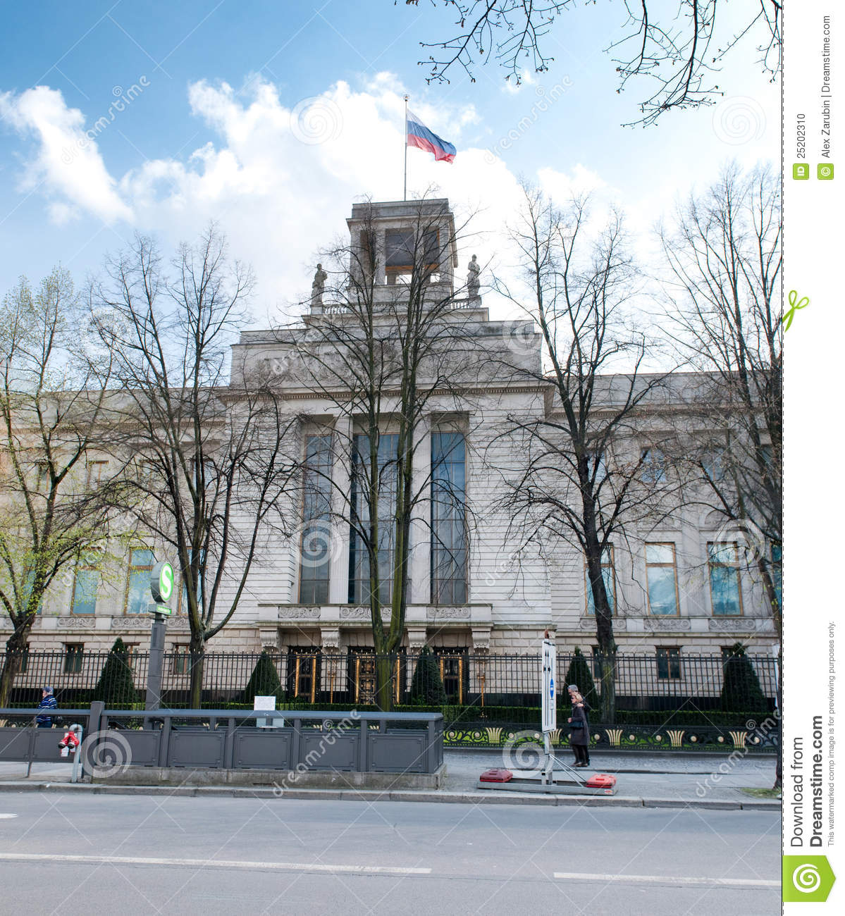 Something is. Russian embassy click to be happiness has