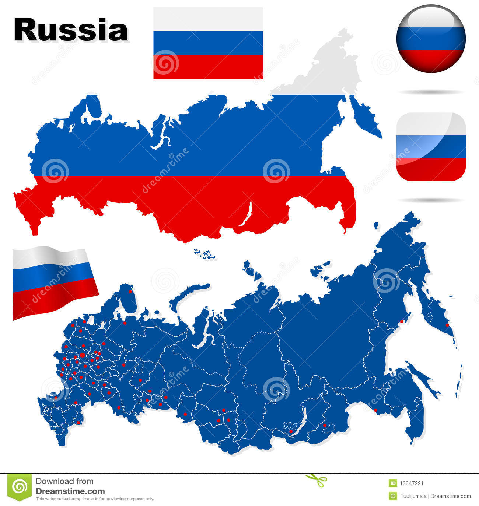 Federation Understand Russian 60