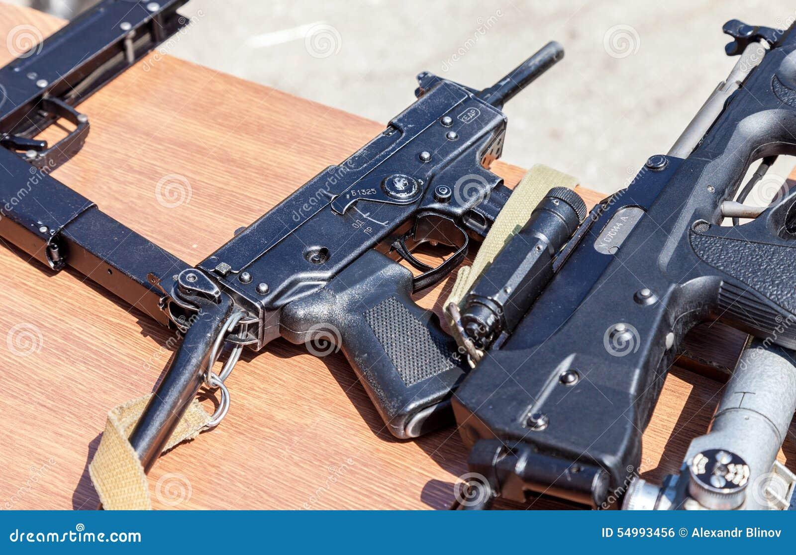 Alexandr pistoletov from russia to ukraine 3