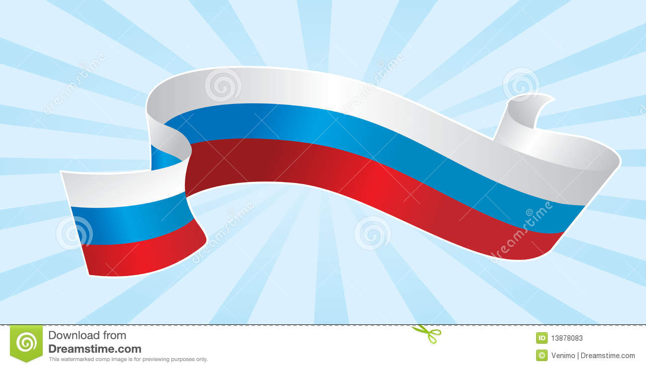No Flag Days In Russian 8
