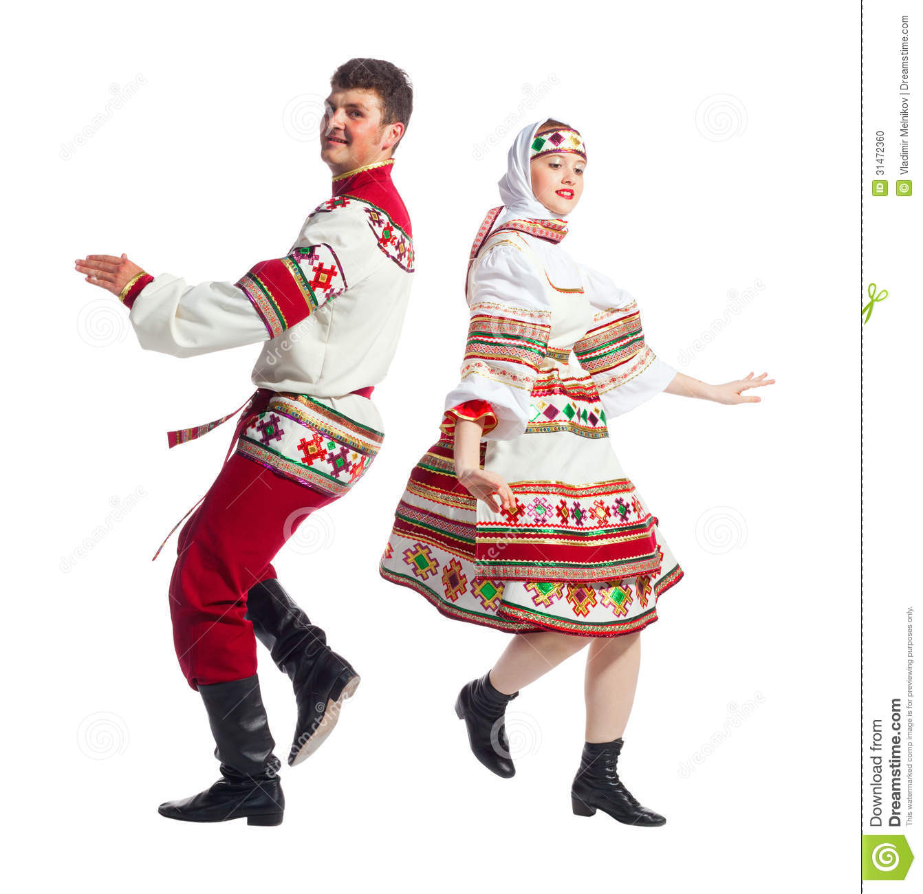 Results For Russian Russian Folk 7
