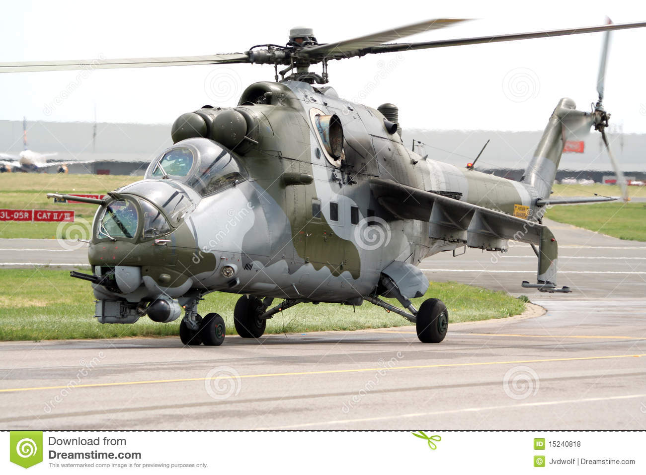helicopter schematics with Rocket Engine Animation on Boeing Ch 47 Chinook further F 4 Phantom Fighter Schematics further 446 also Lha Newcon Pics also Staggering Create Flow Chart Diagram Online.