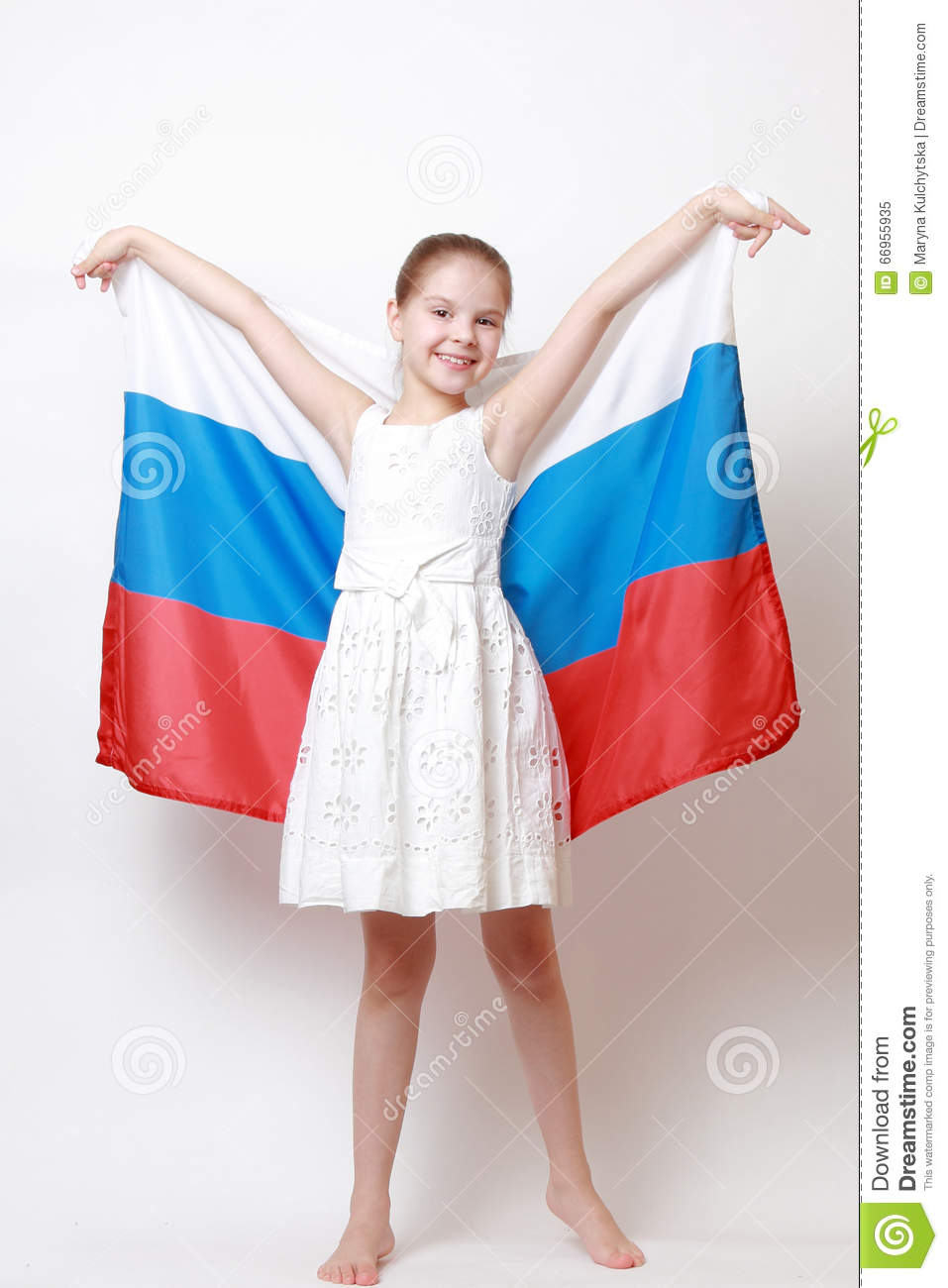 Assured, what Very young russian teen apologise