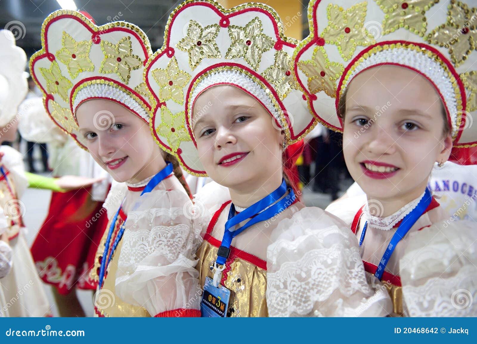 Русское порно русскими девочками 1 фотография