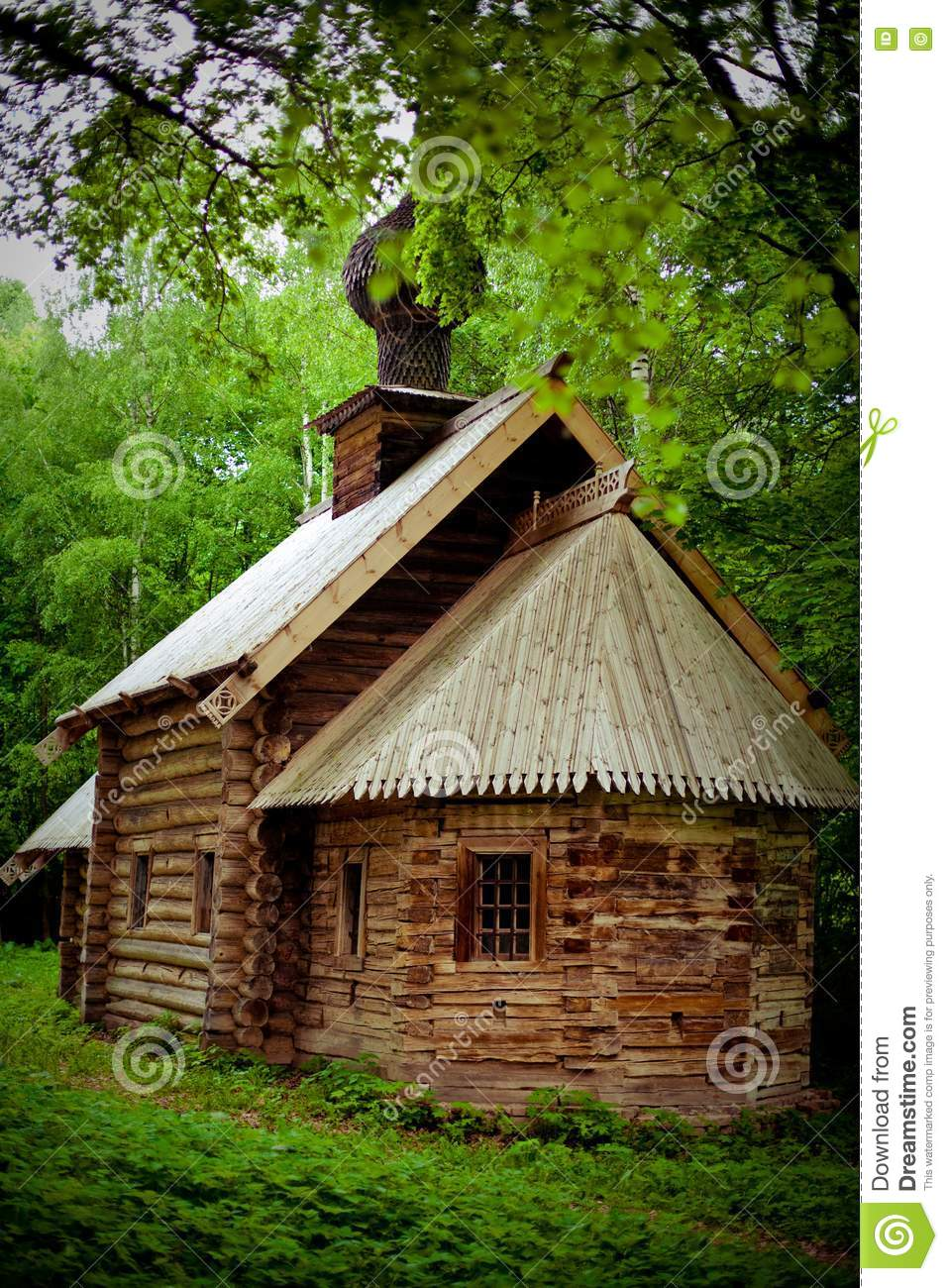 russian log house stock photos image 17509513 us map clip art with mexico us map clip art powerpoint