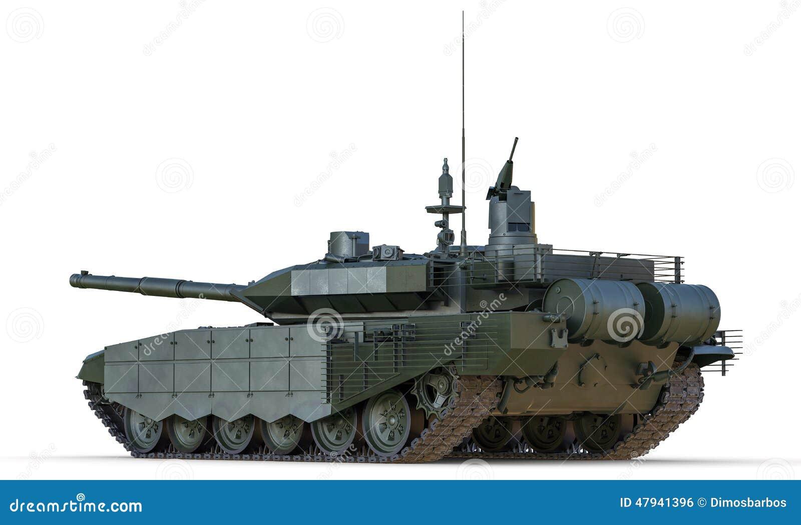 Main Russian 100