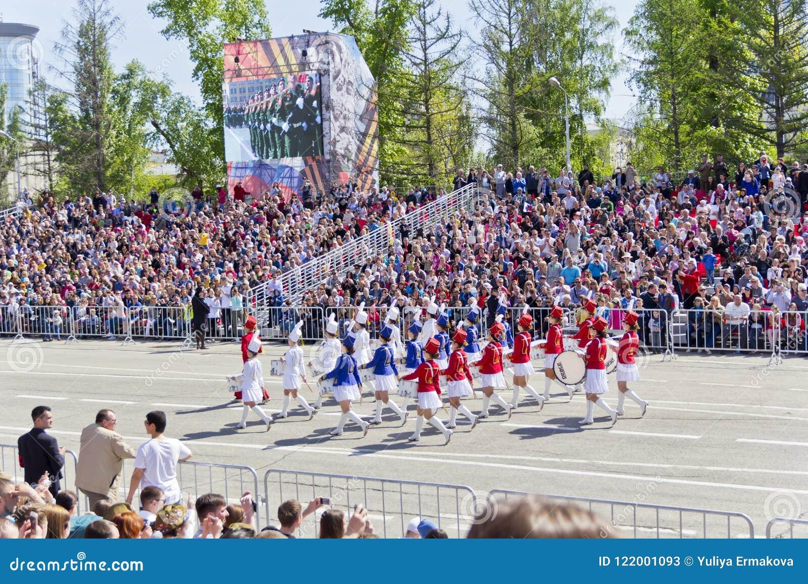 Samara russia women