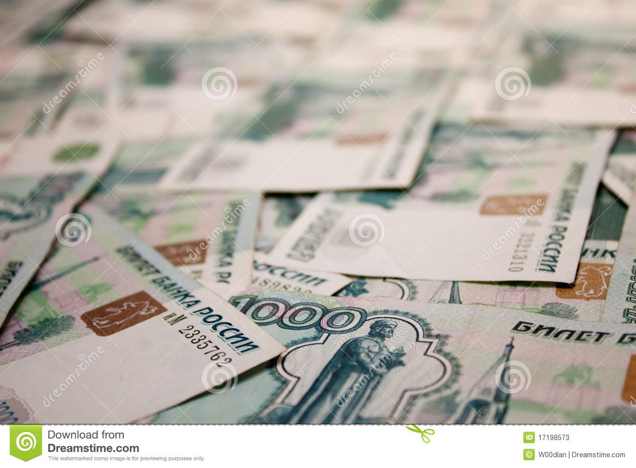 five thousand rubles for registering in a casino